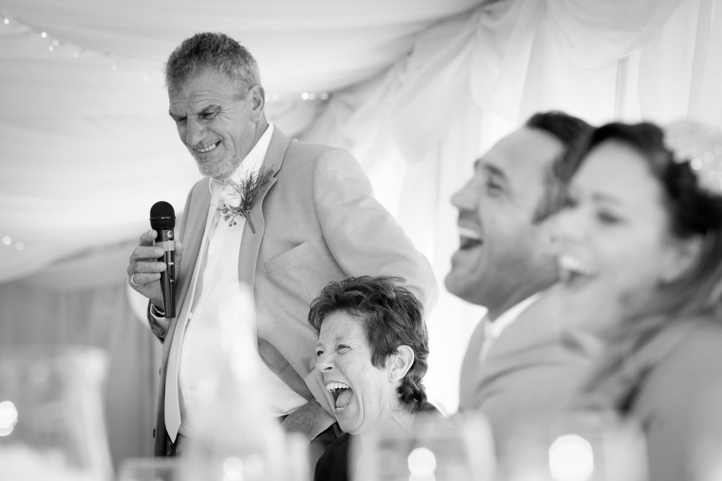 Deer-Park-Honiton-Devon-Wedding-Photography (5).jpg