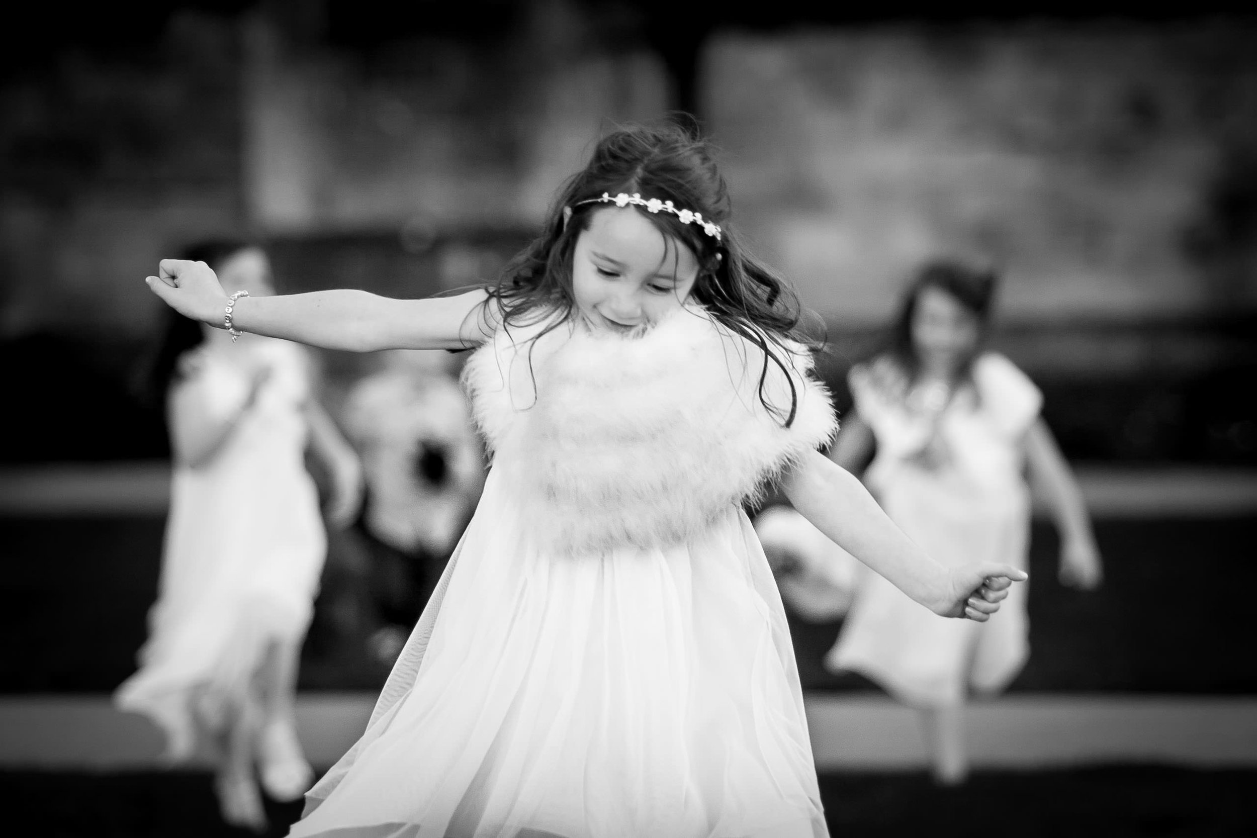 Belvedere_Castle_Royal_Clarence_Wedding_Photography-16.jpg