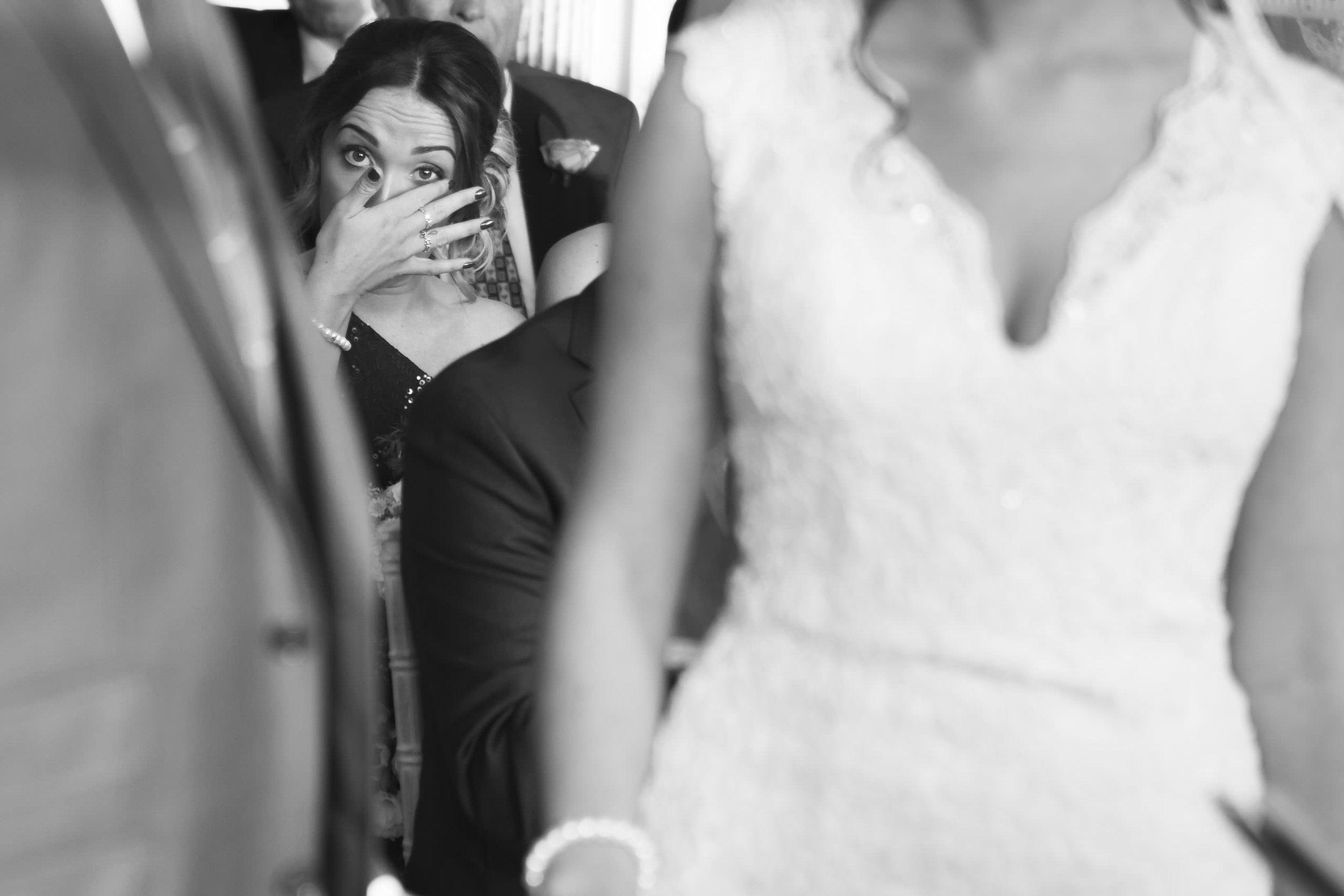 Rockbeare-Manor-Devon-Wedding-Photography (39).jpg