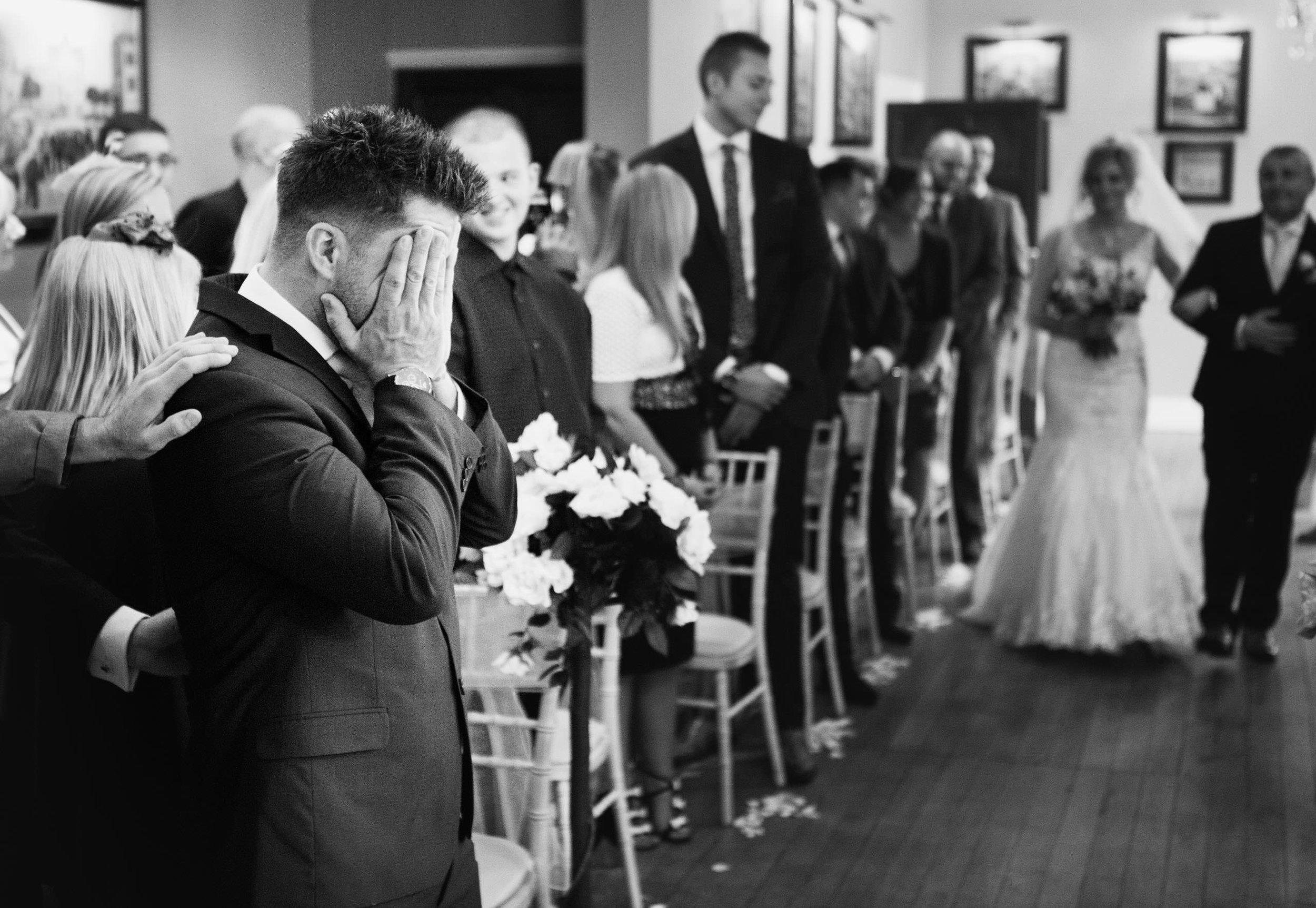 Deer-Park-Honiton-Devon-Wedding-Photography (8).jpg