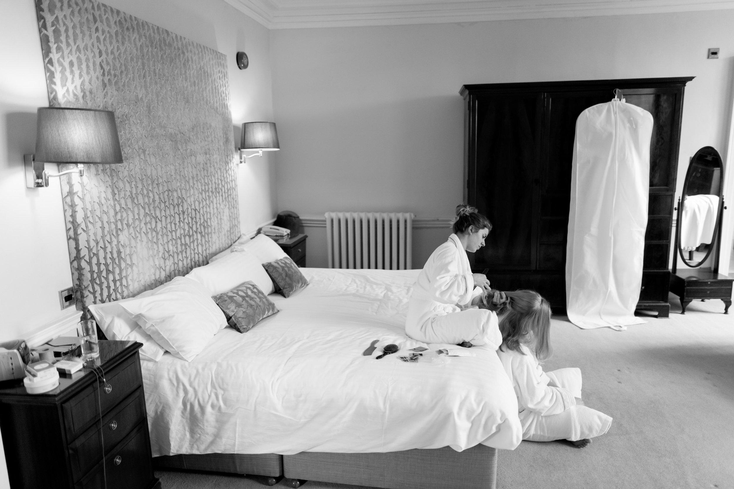 Bucklands-Tout-Saints-Hotel-Devon-Wedding-Photography-2.jpg