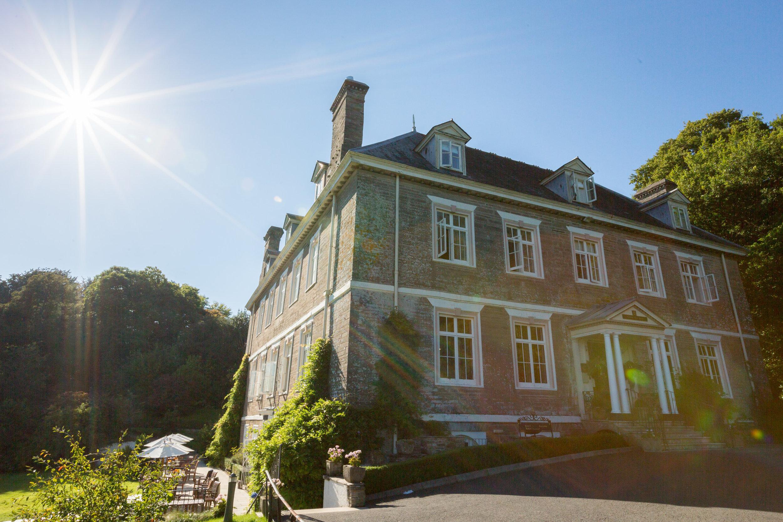 Bucklands-Tout-Saints-Hotel-Devon-Wedding-Photography-1.jpg