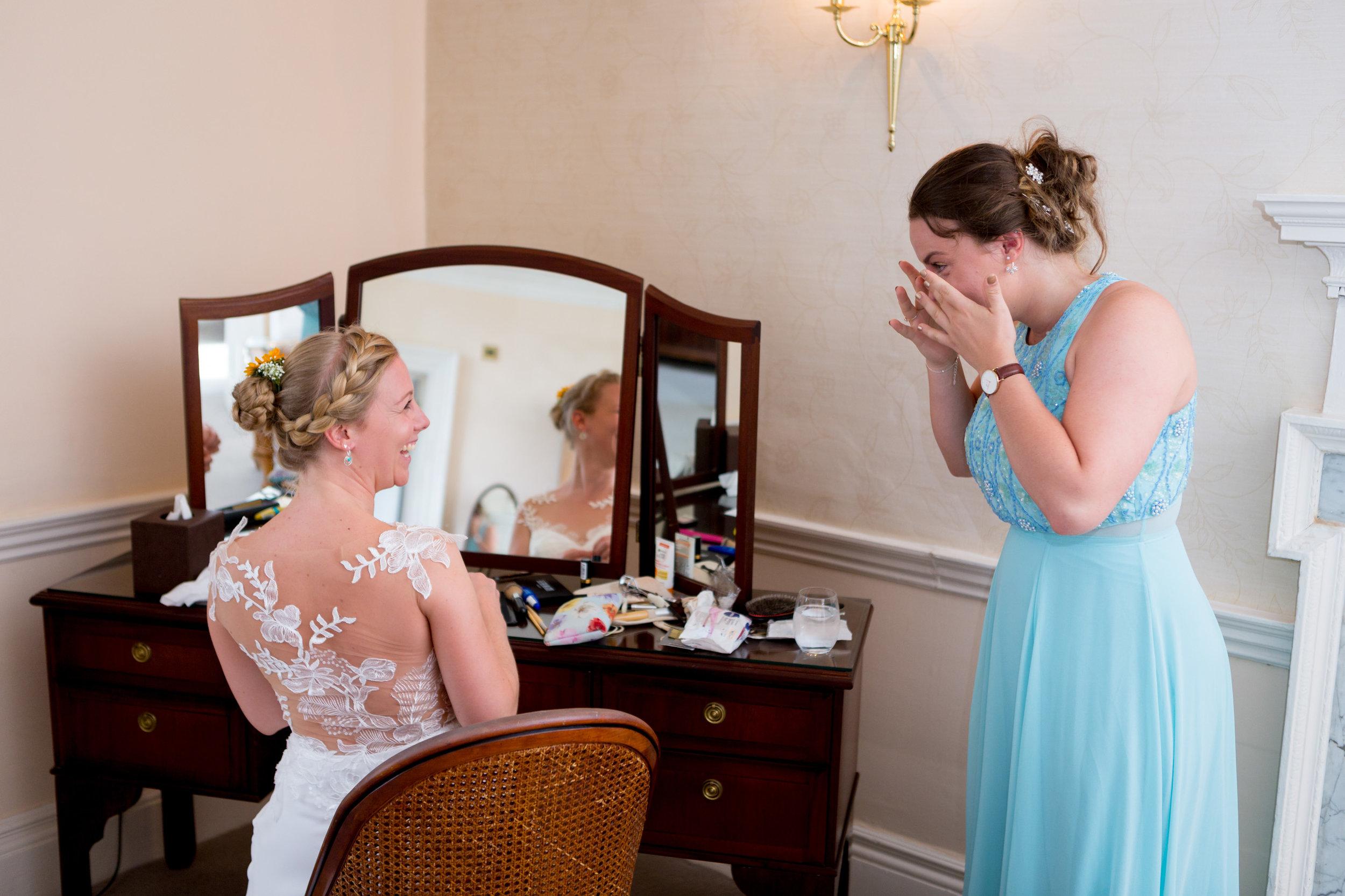 Bucklands-Tout-Saints-Hotel-Devon-Wedding-Photography-8.jpg
