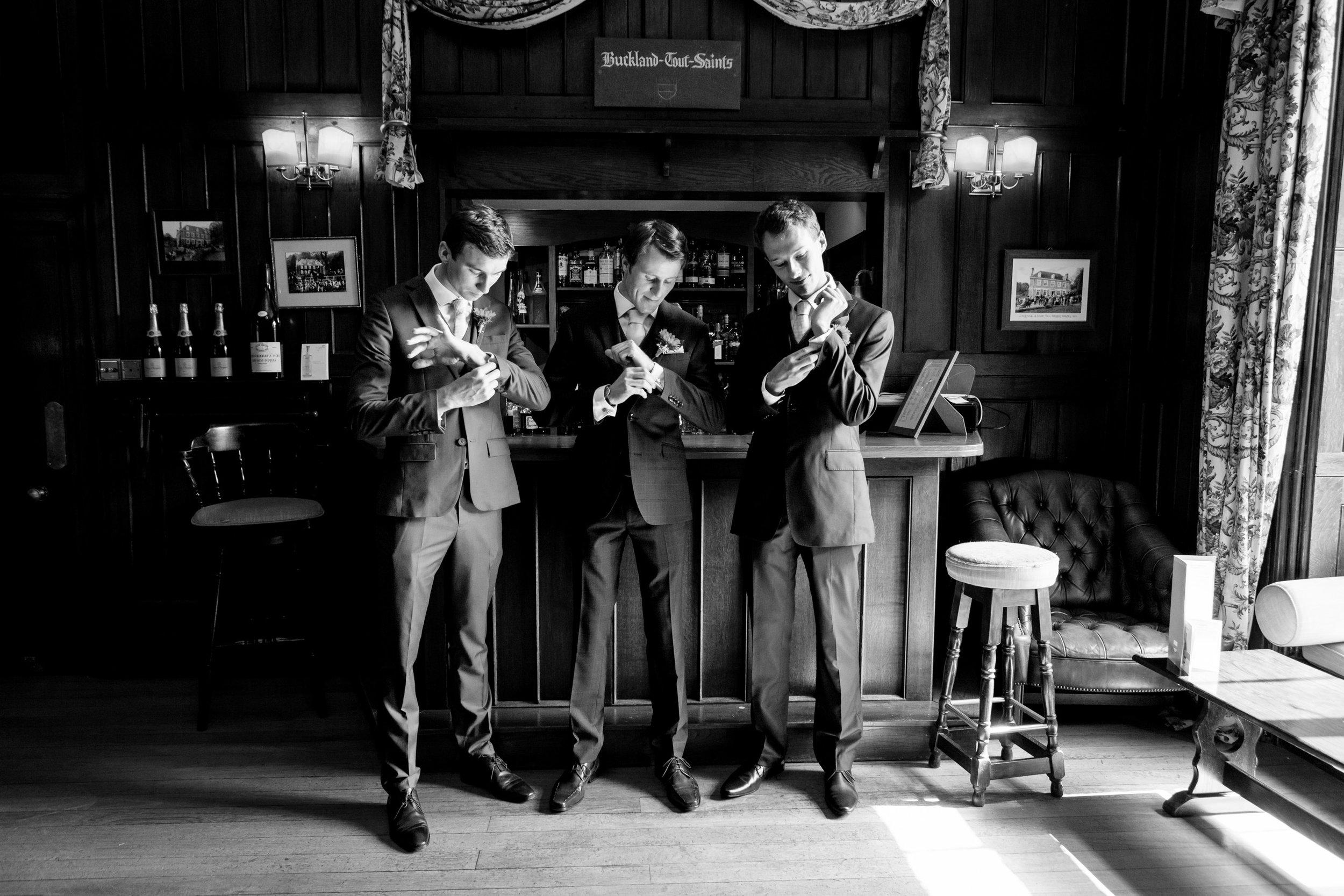 Bucklands-Tout-Saints-Hotel-Devon-Wedding-Photography-9.jpg