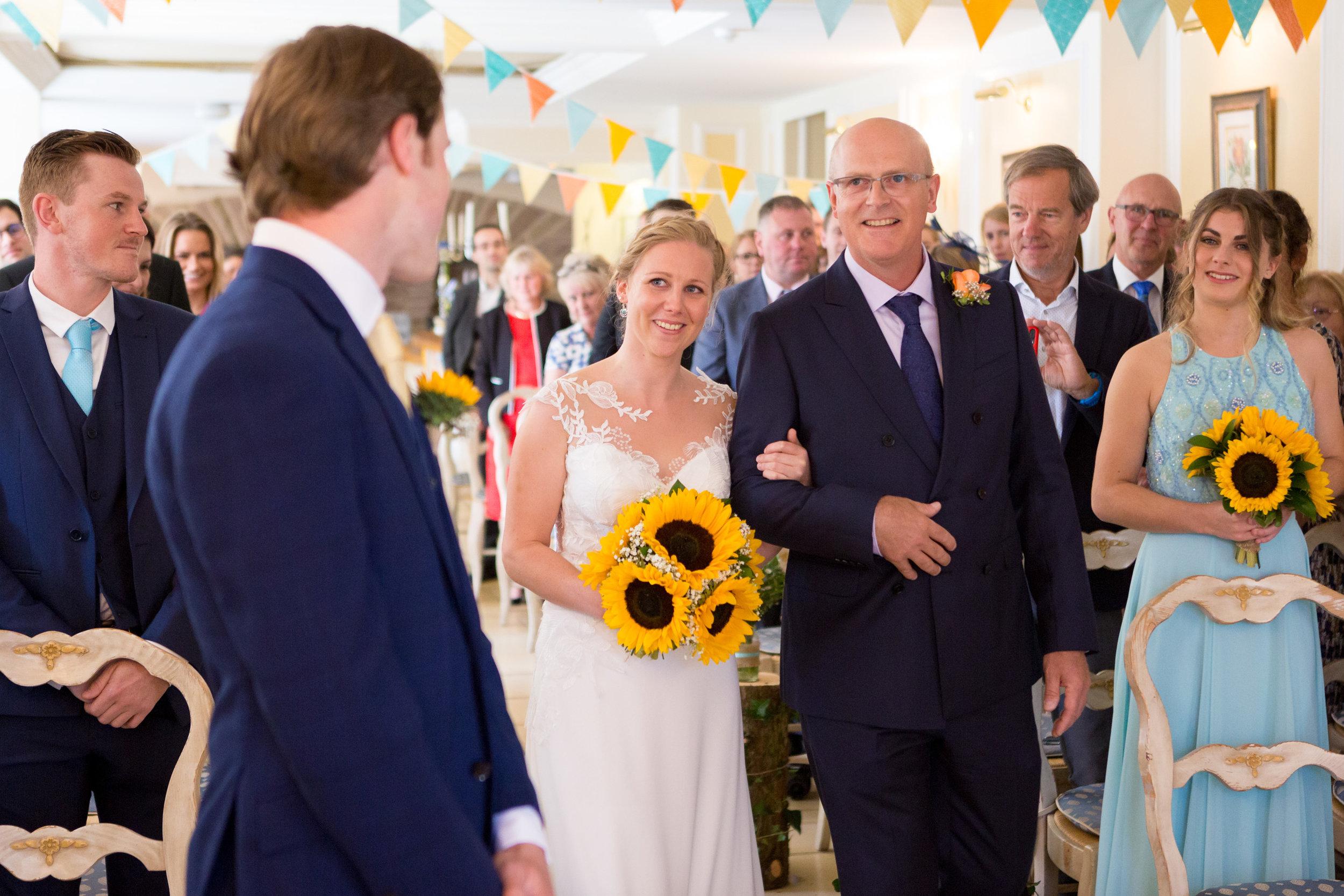 Bucklands-Tout-Saints-Hotel-Devon-Wedding-Photography-10.jpg