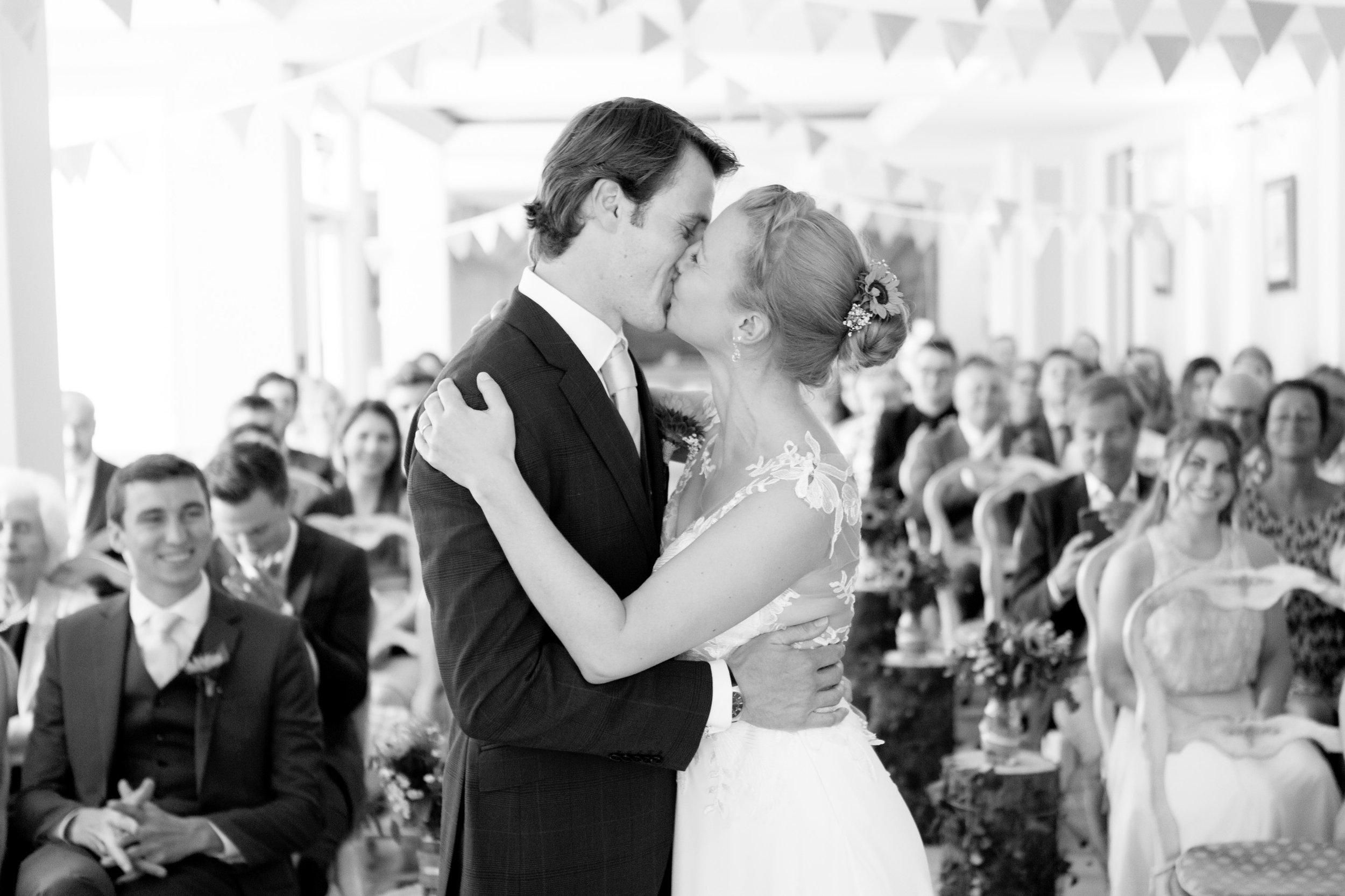 Bucklands-Tout-Saints-Hotel-Devon-Wedding-Photography-12.jpg