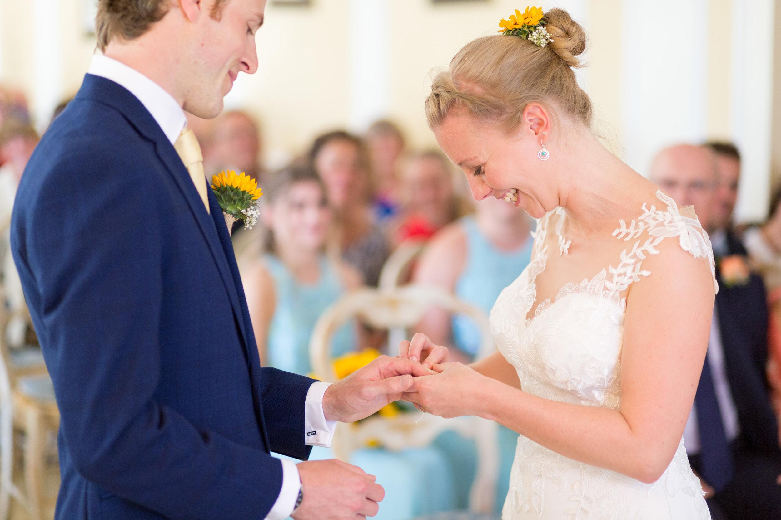 Bucklands-Tout-Saints-Hotel-Devon-Wedding-Photography-11.jpg