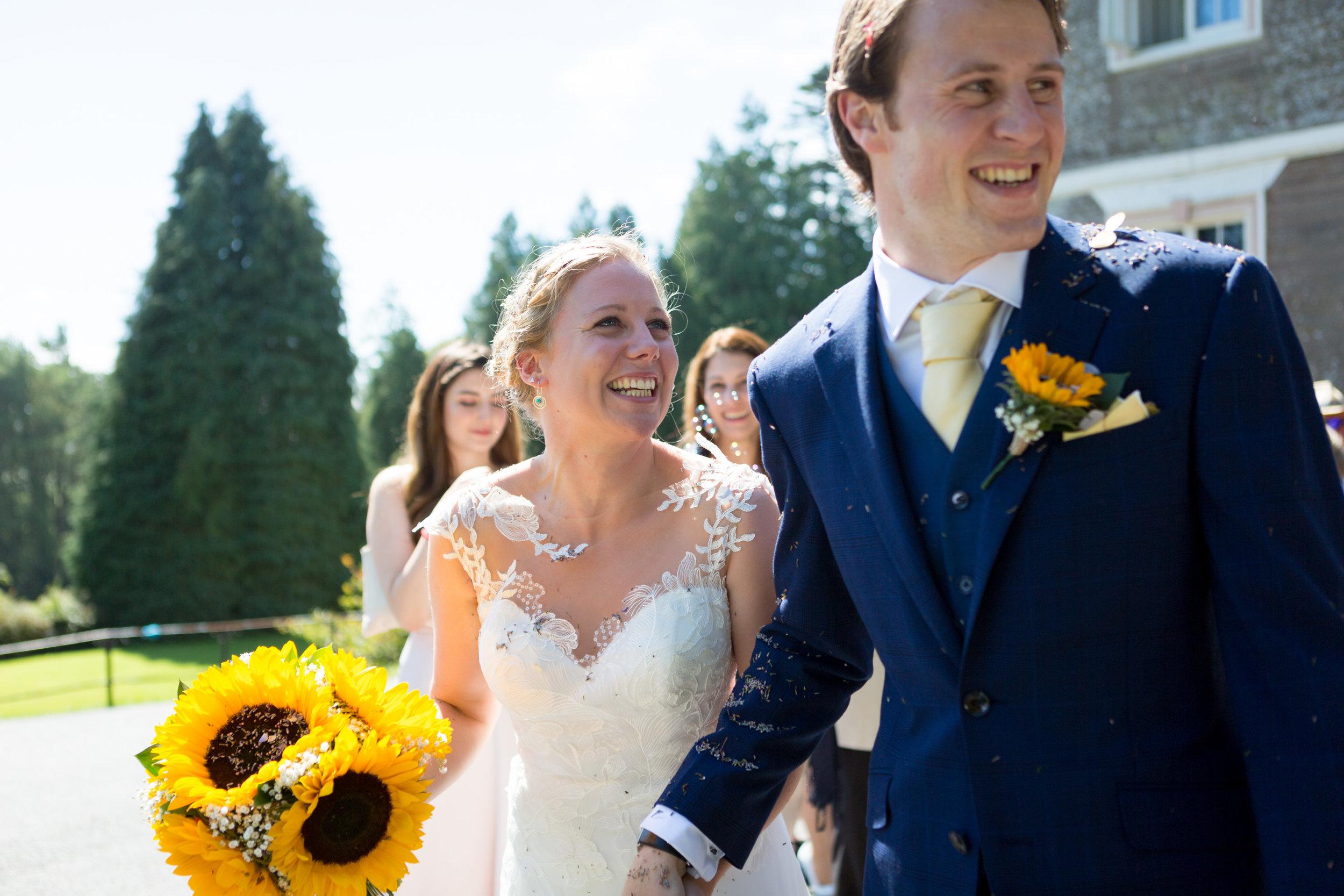 Bucklands-Tout-Saints-Hotel-Devon-Wedding-Photography-14.jpg