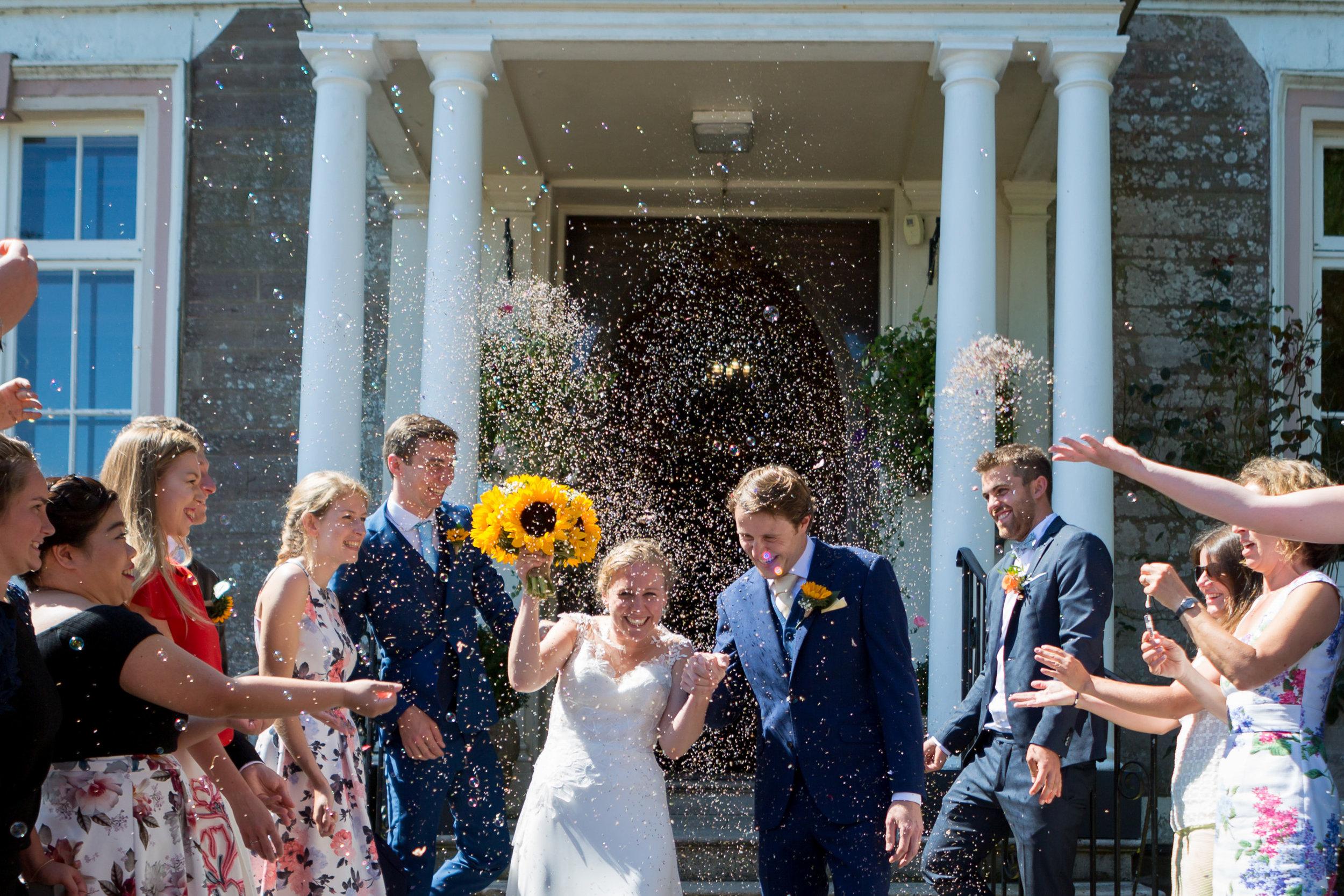 Bucklands-Tout-Saints-Hotel-Devon-Wedding-Photography-13.jpg