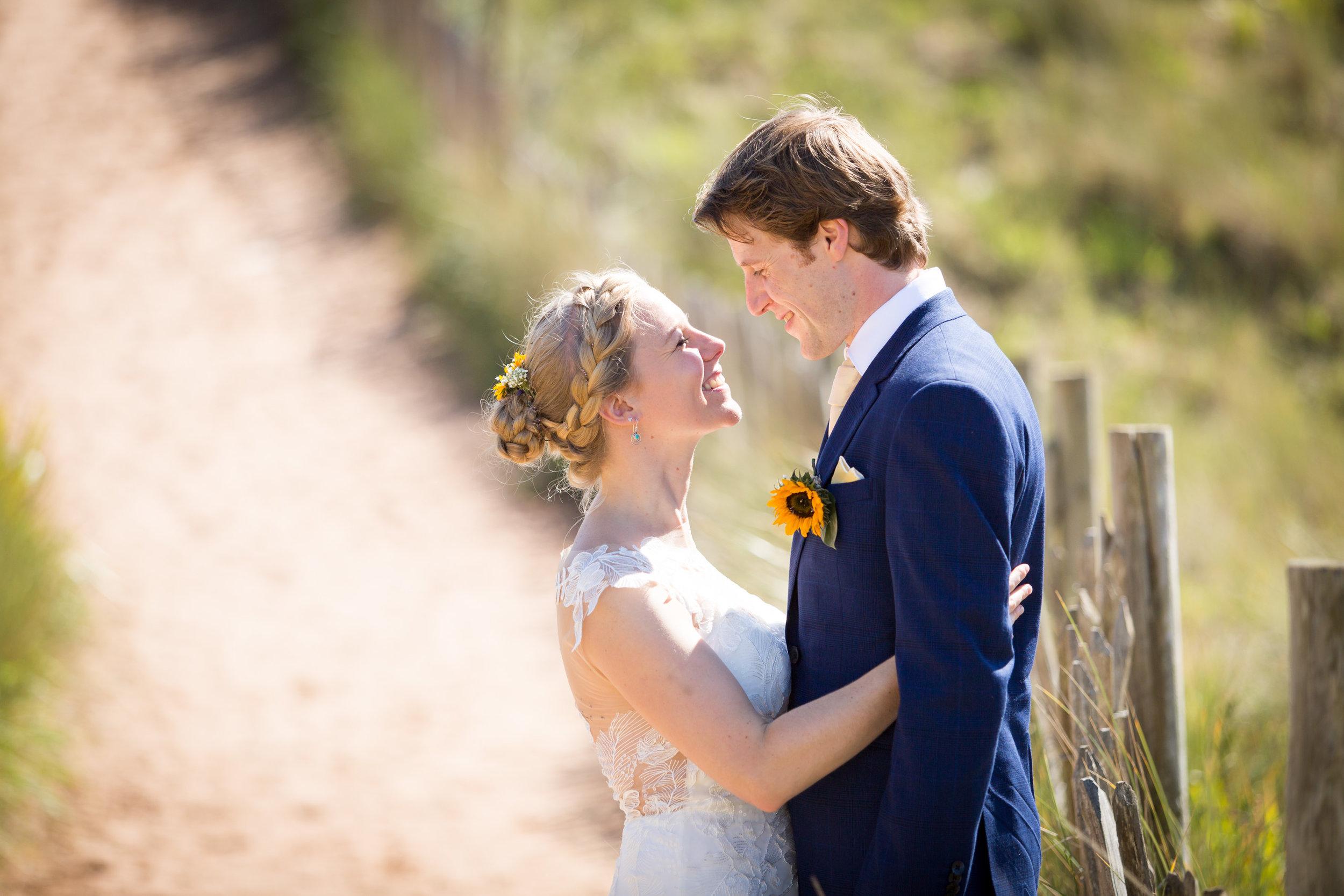 Bucklands-Tout-Saints-Hotel-Devon-Wedding-Photography-18.jpg