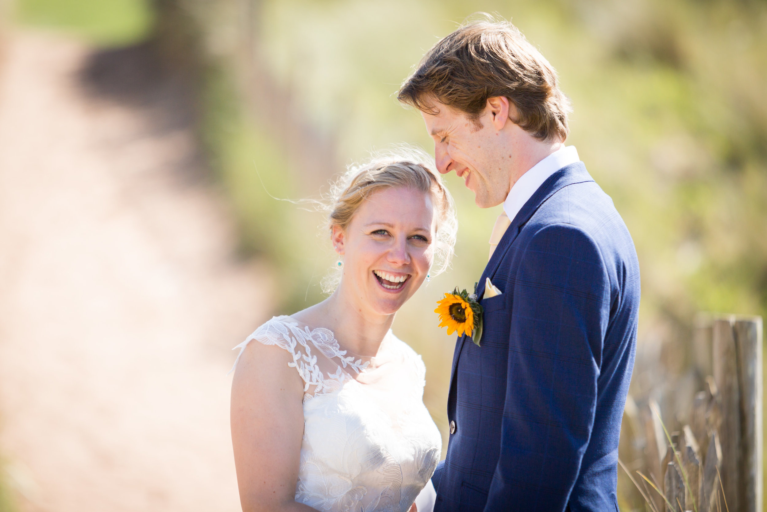Bucklands-Tout-Saints-Hotel-Devon-Wedding-Photography-19.jpg