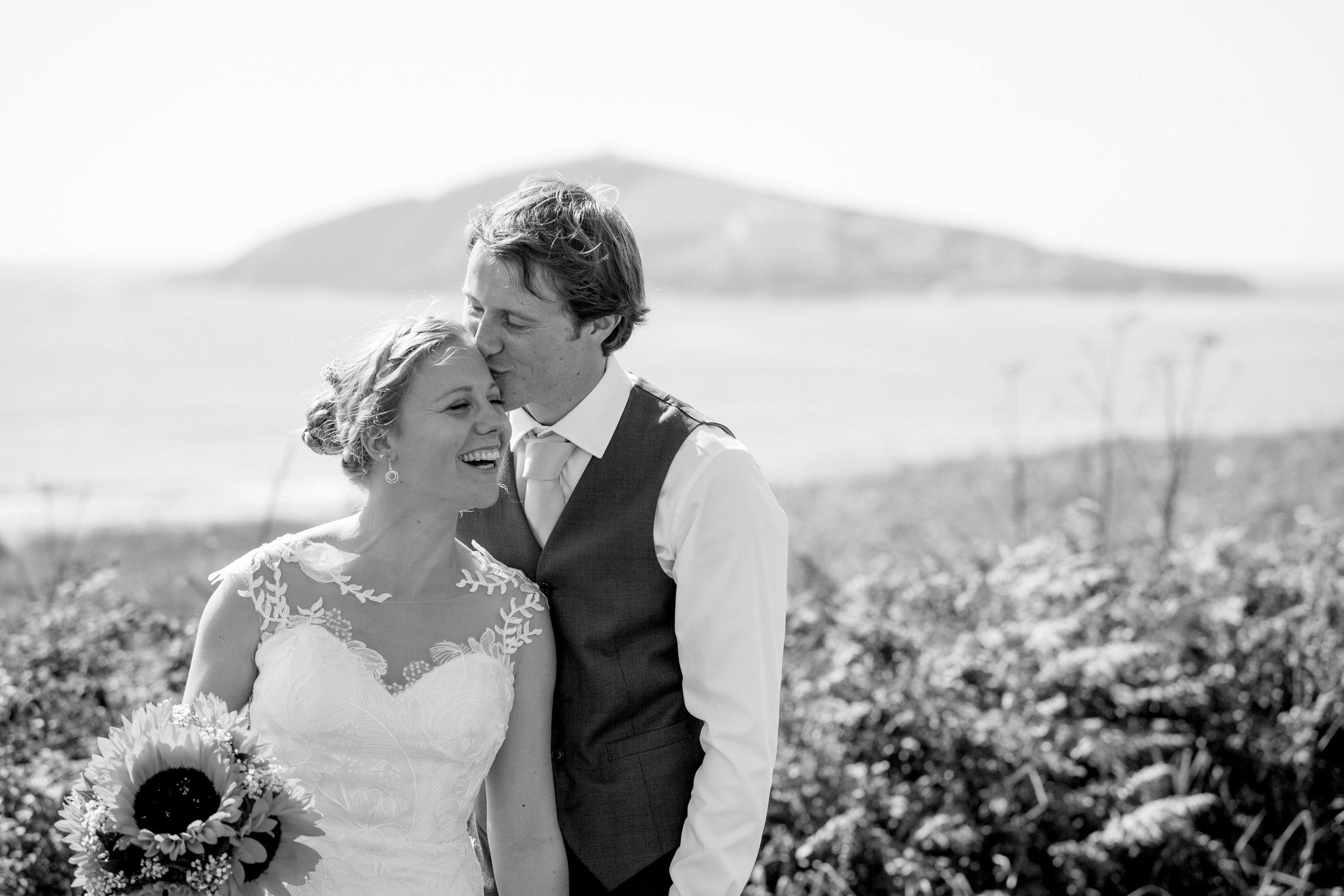Bucklands-Tout-Saints-Hotel-Devon-Wedding-Photography-21.jpg