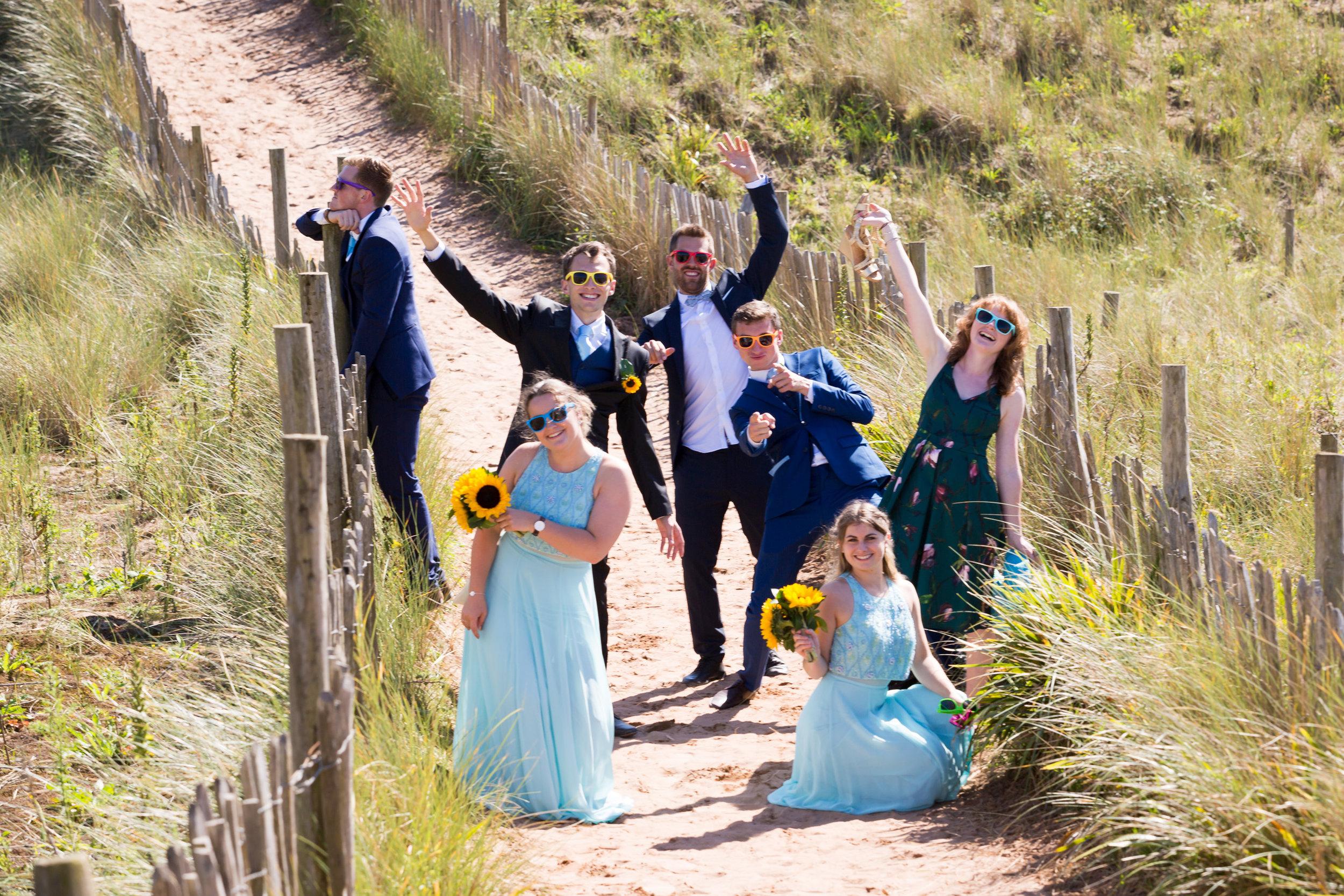 Bucklands-Tout-Saints-Hotel-Devon-Wedding-Photography-20.jpg