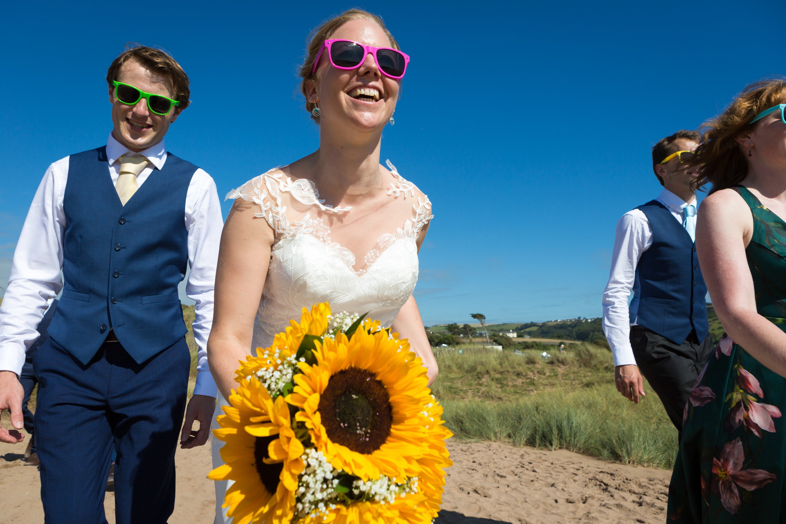 Bucklands-Tout-Saints-Hotel-Devon-Wedding-Photography-22.jpg