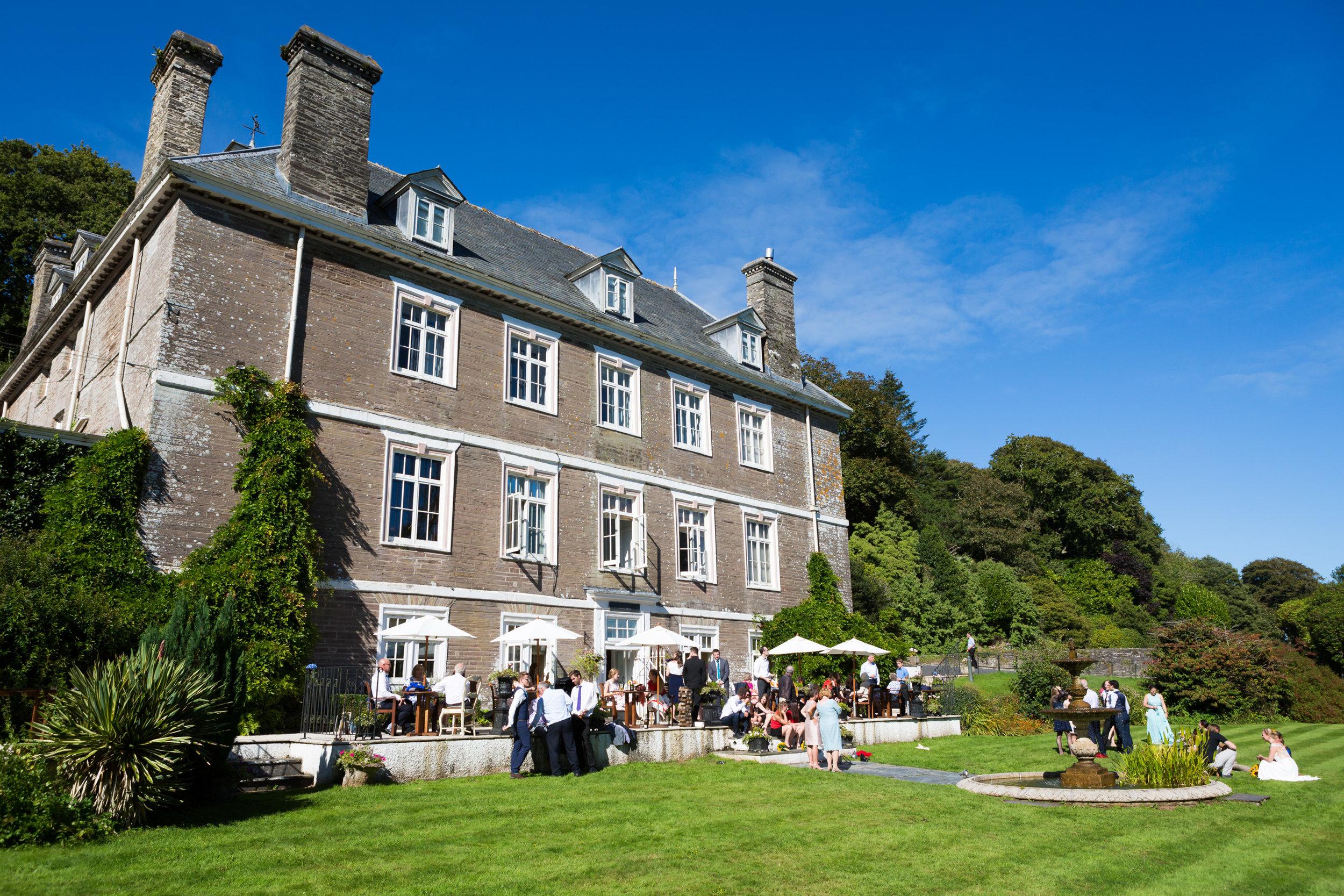 Bucklands-Tout-Saints-Hotel-Devon-Wedding-Photography-23.jpg