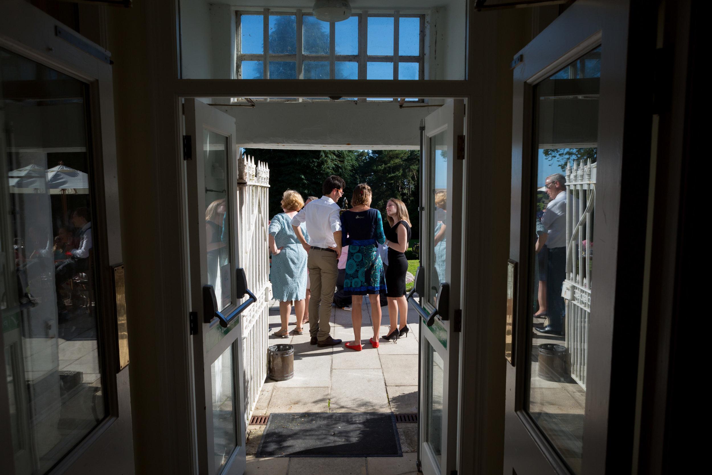 Bucklands-Tout-Saints-Hotel-Devon-Wedding-Photography-28.jpg