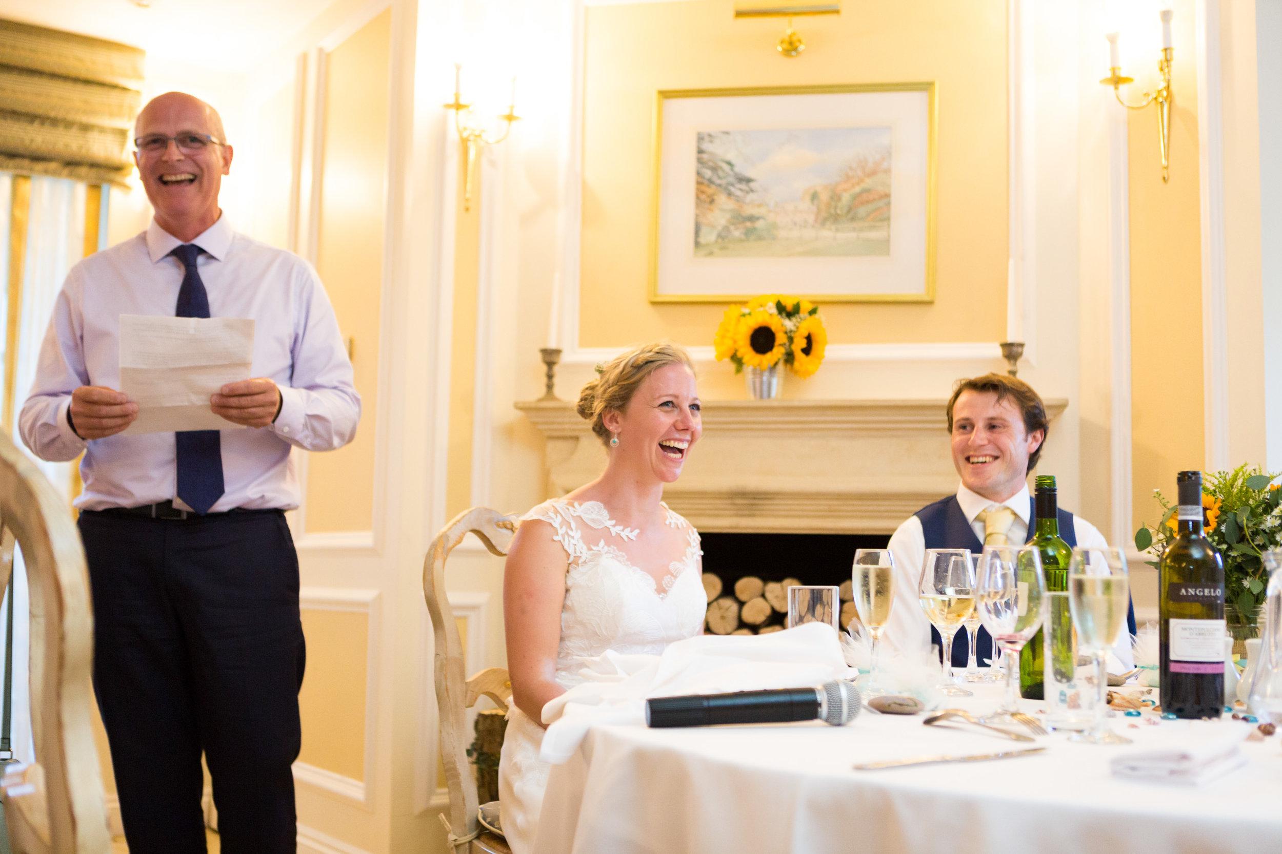 Bucklands-Tout-Saints-Hotel-Devon-Wedding-Photography-29.jpg