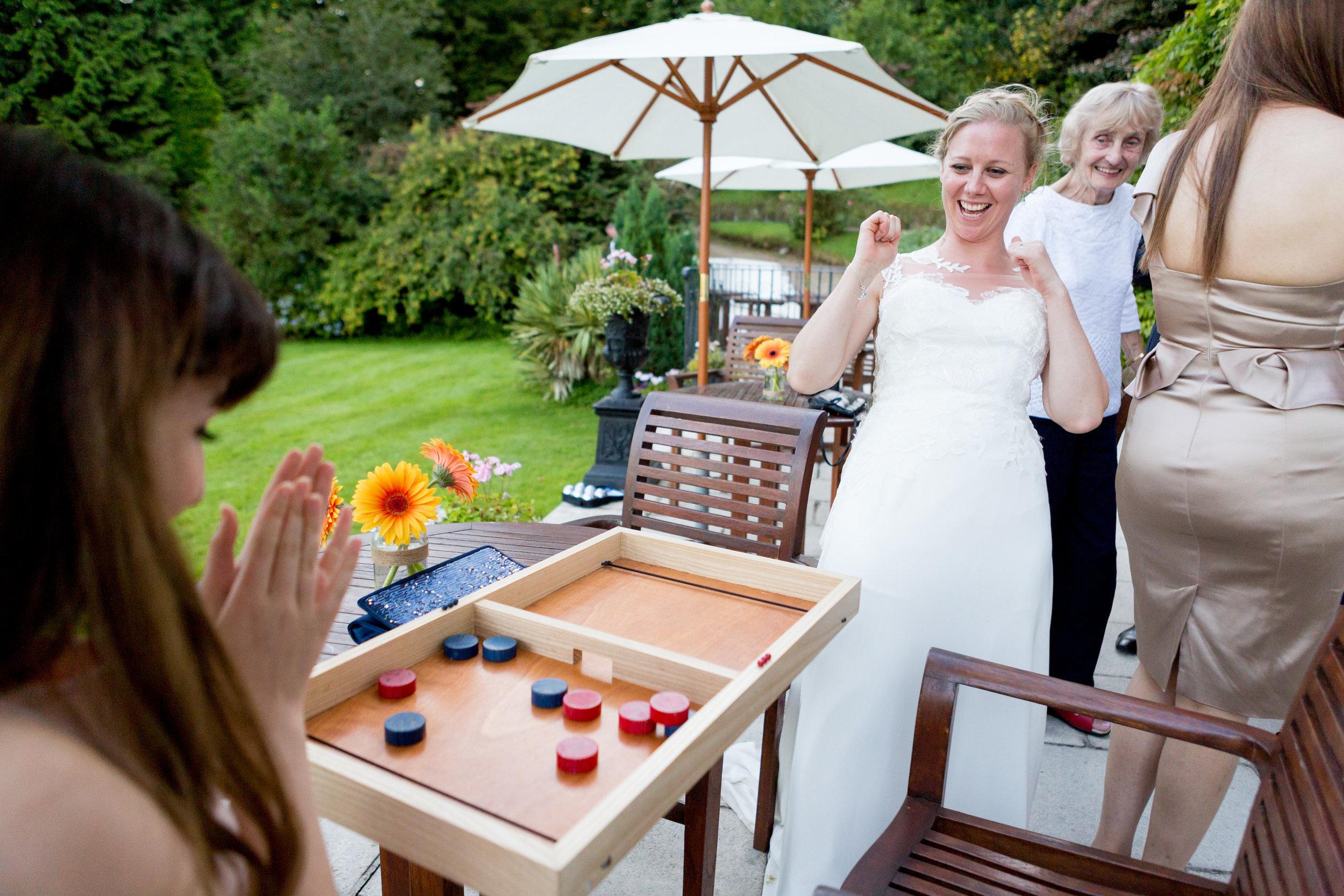 Bucklands-Tout-Saints-Hotel-Devon-Wedding-Photography-31.jpg