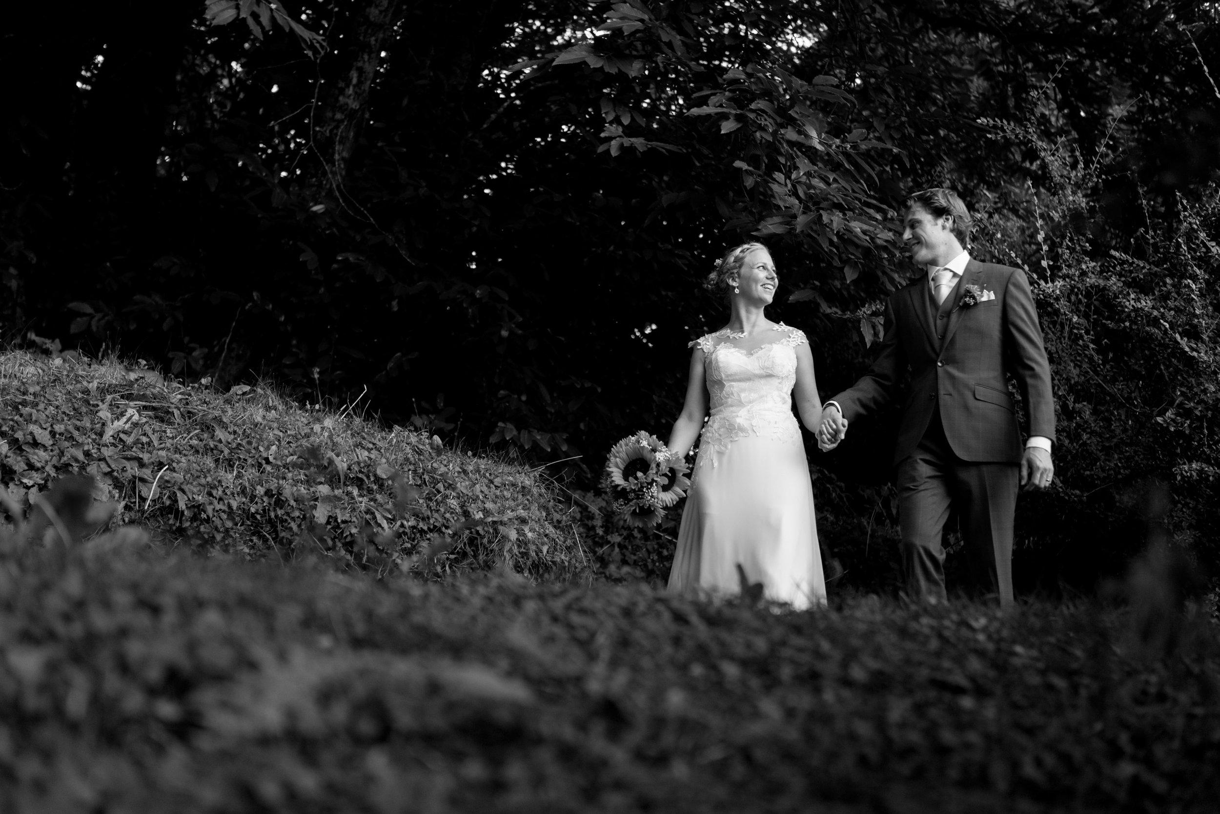 Bucklands-Tout-Saints-Hotel-Devon-Wedding-Photography-34.jpg