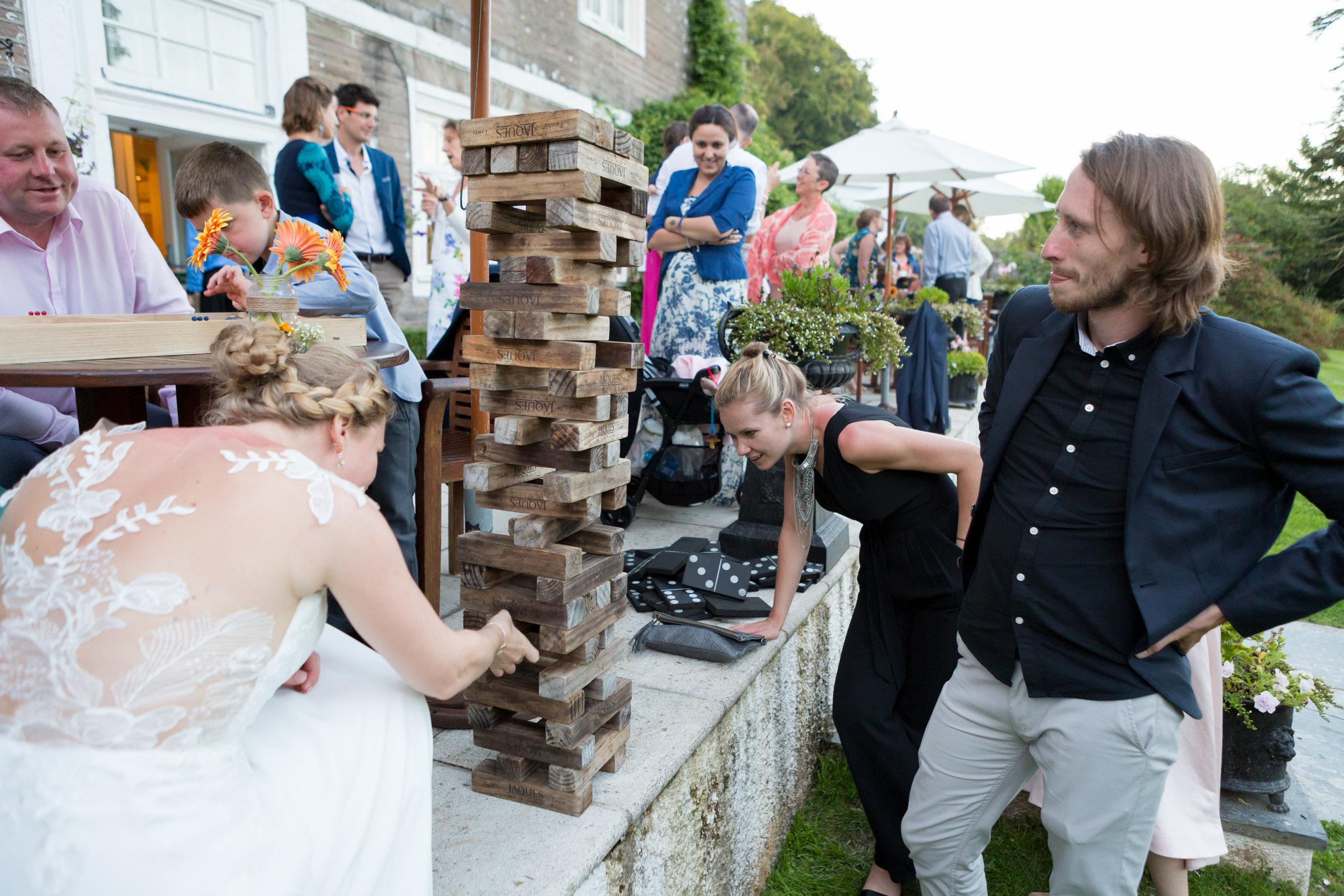 Bucklands-Tout-Saints-Hotel-Devon-Wedding-Photography-33.jpg