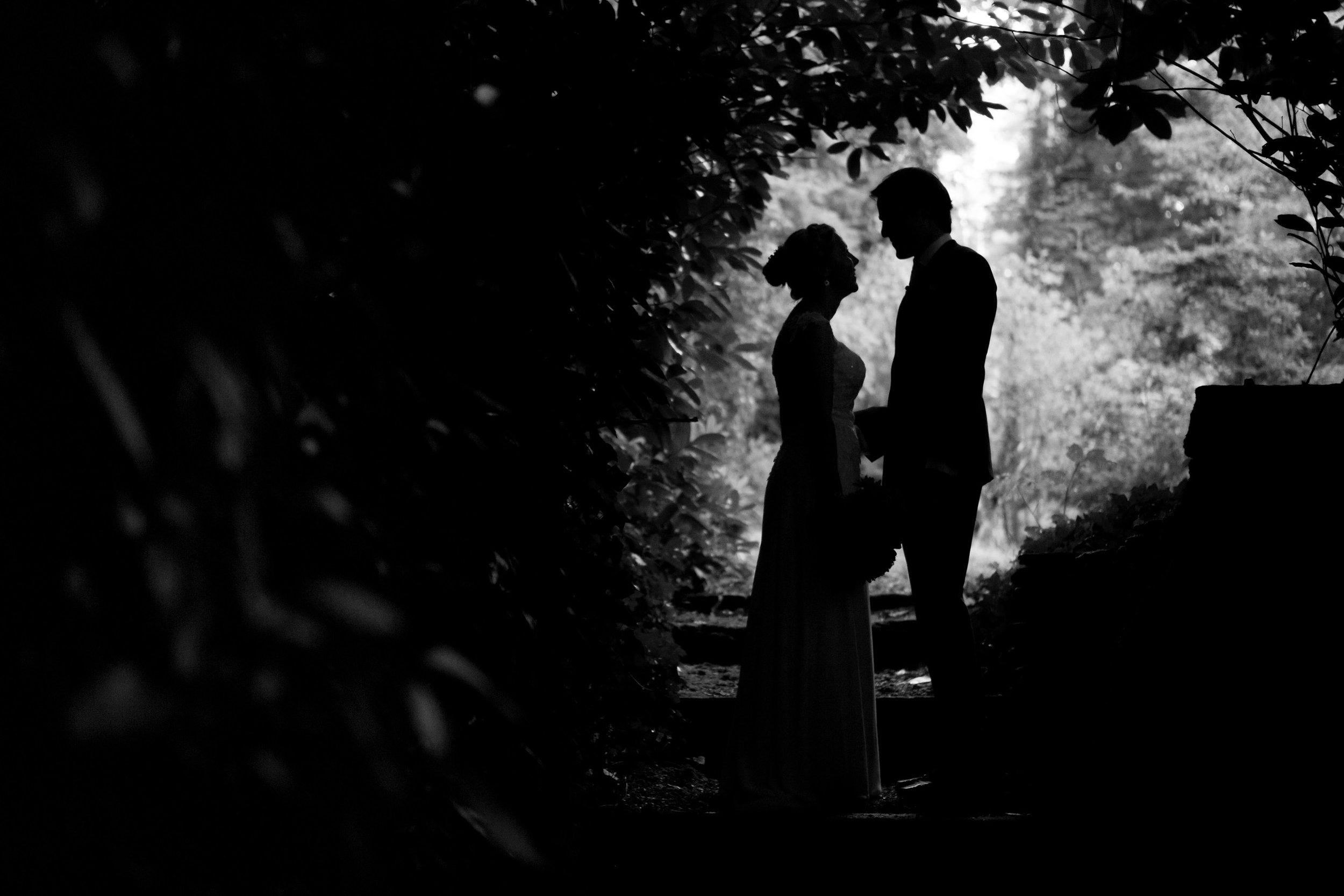 Bucklands-Tout-Saints-Hotel-Devon-Wedding-Photography-36.jpg