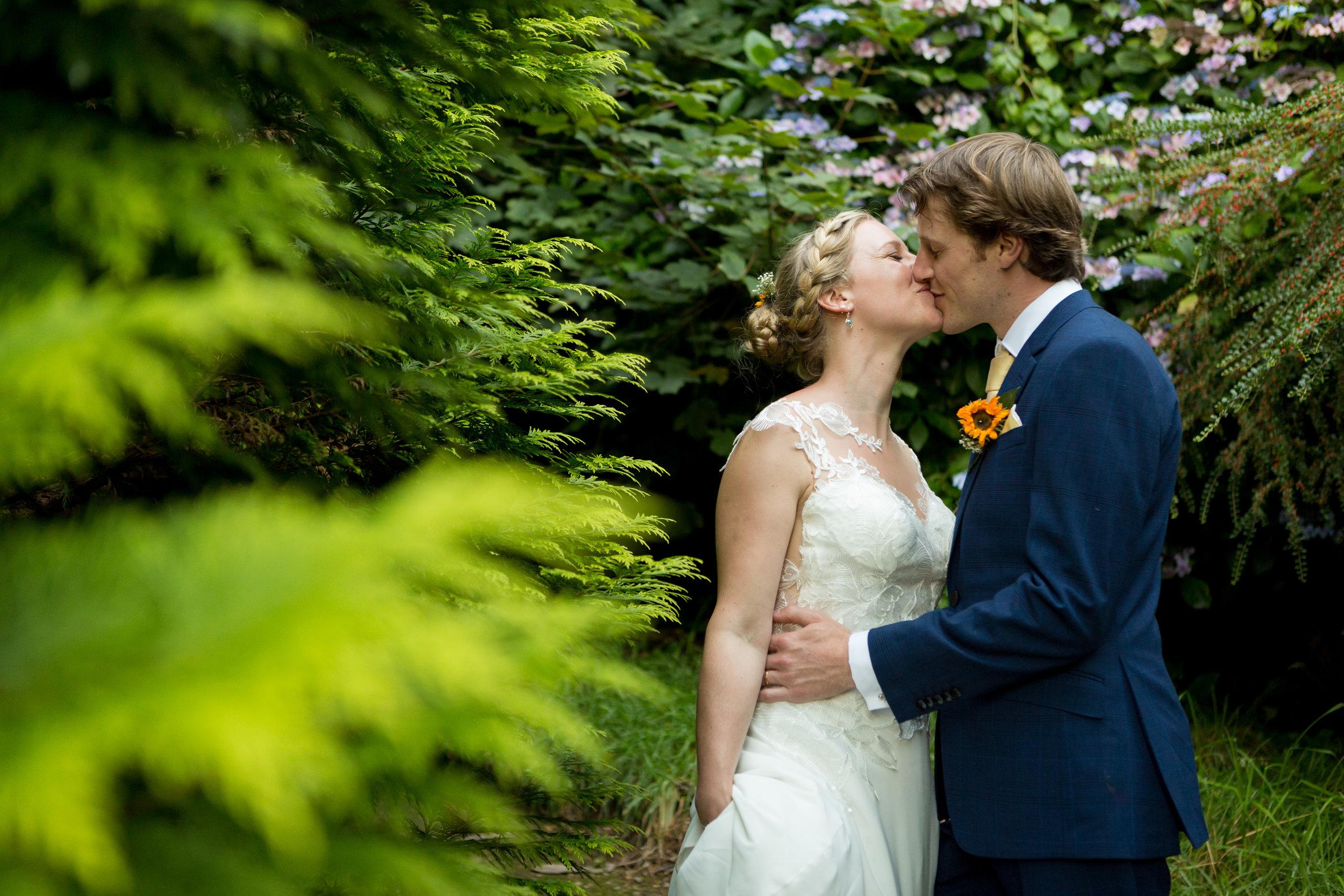 Bucklands-Tout-Saints-Hotel-Devon-Wedding-Photography-35.jpg