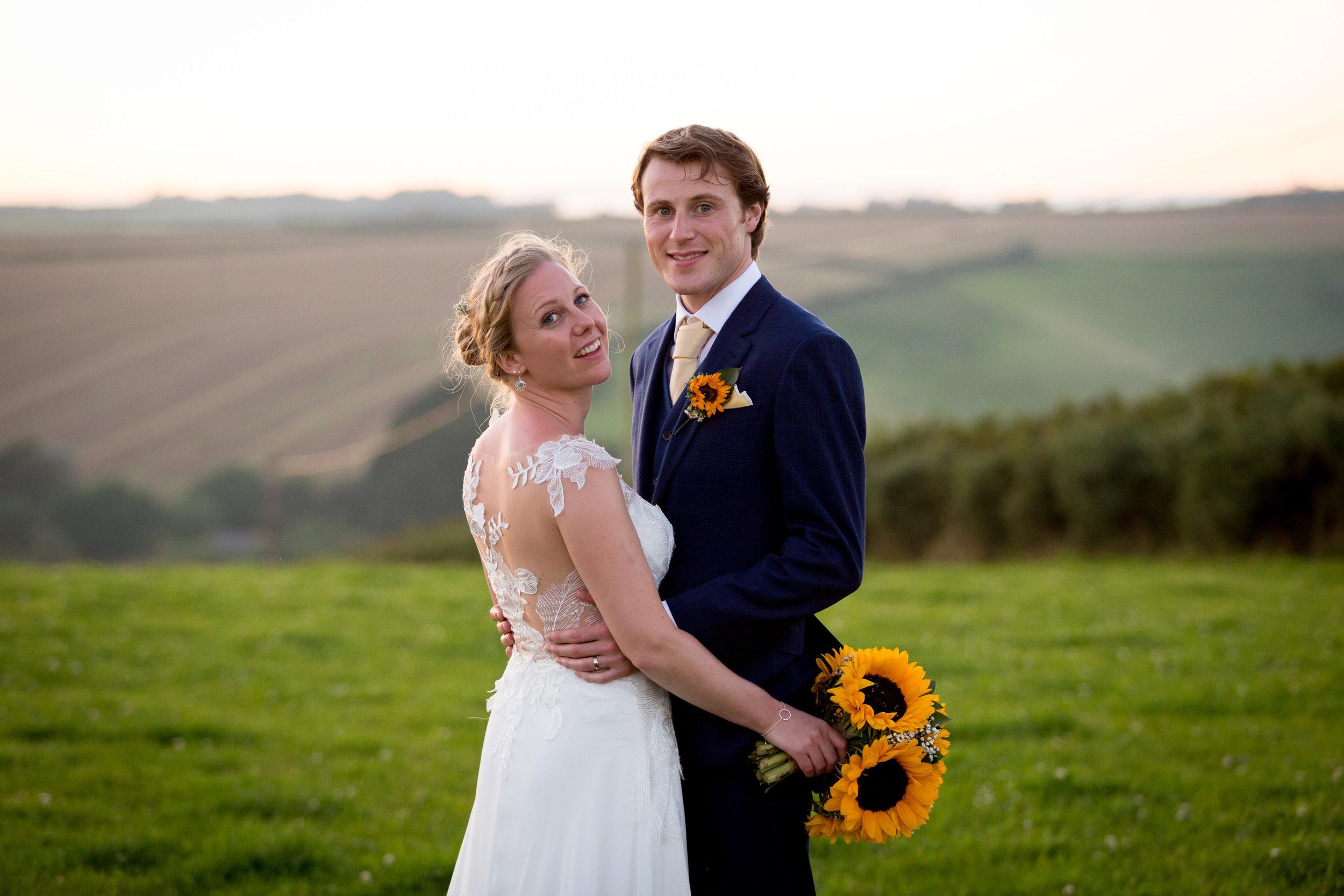Bucklands-Tout-Saints-Hotel-Devon-Wedding-Photography-38.jpg