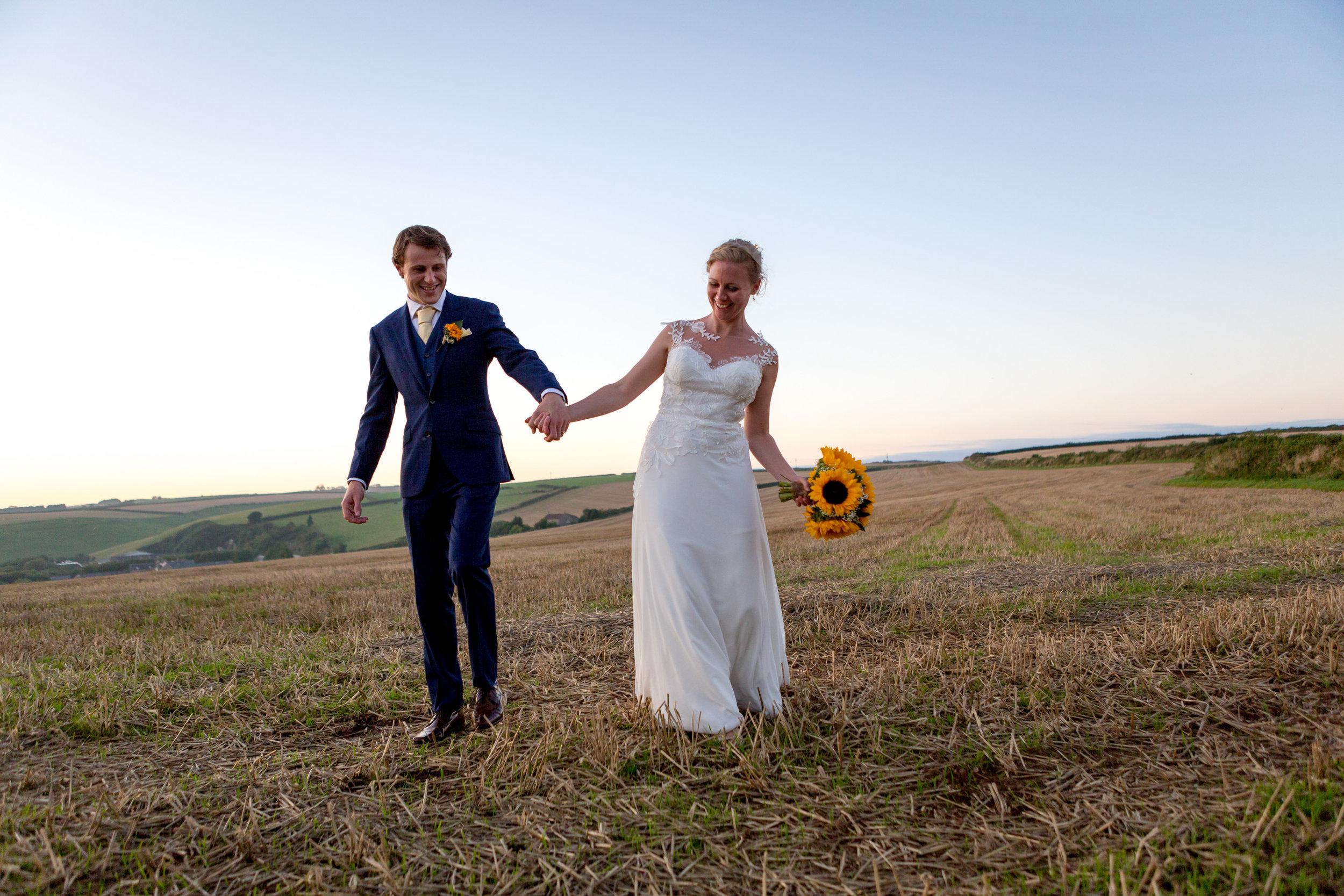 Bucklands-Tout-Saints-Hotel-Devon-Wedding-Photography-39.jpg