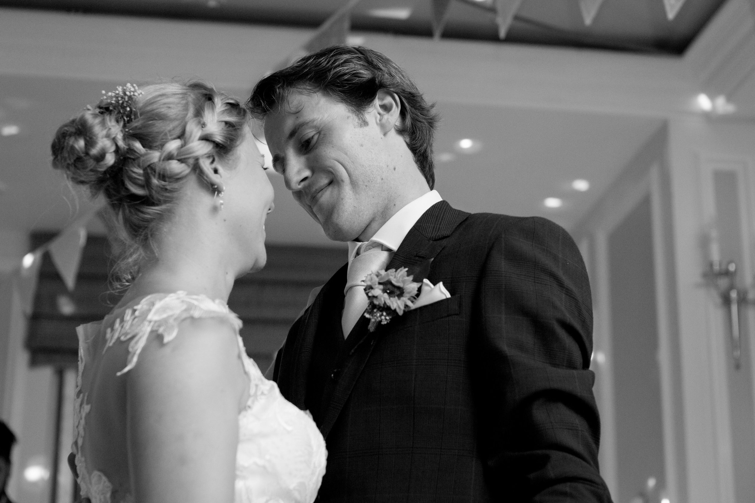 Bucklands-Tout-Saints-Hotel-Devon-Wedding-Photography-41.jpg