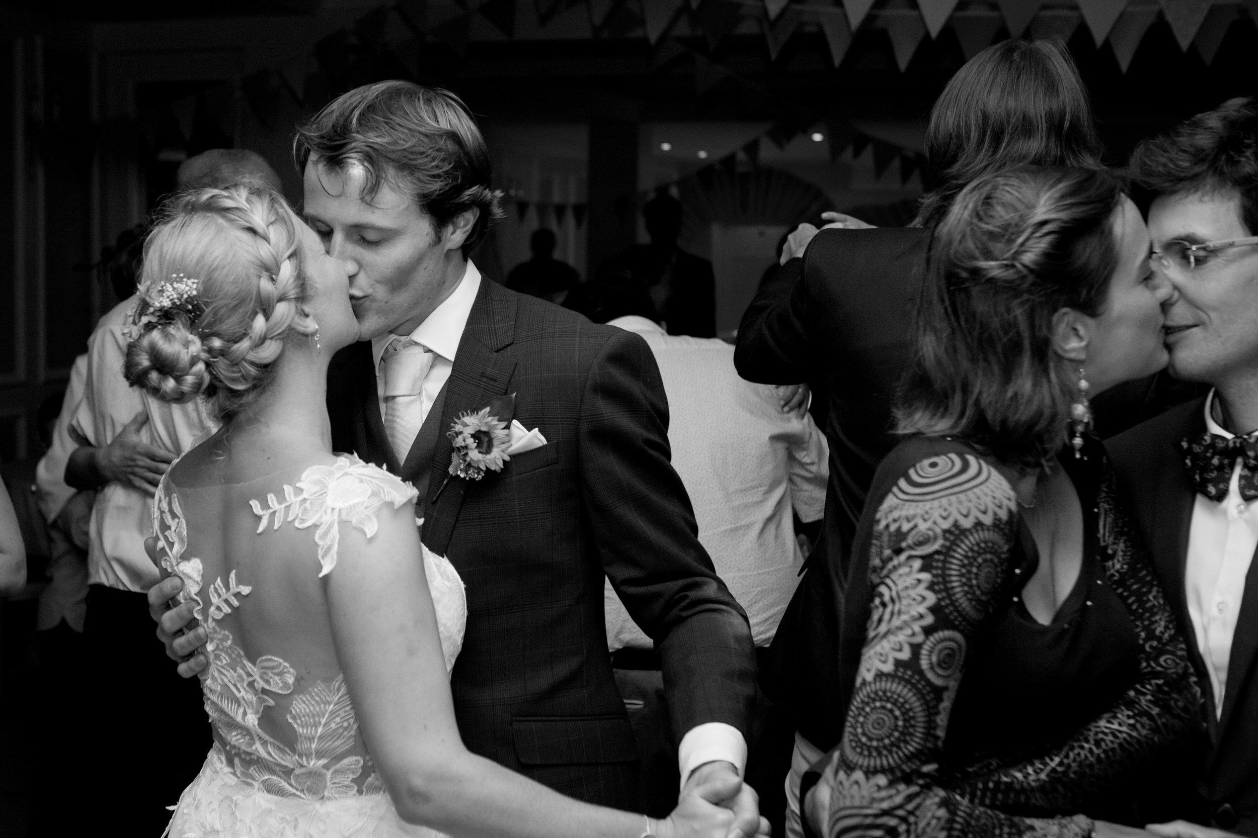 Bucklands-Tout-Saints-Hotel-Devon-Wedding-Photography-42.jpg