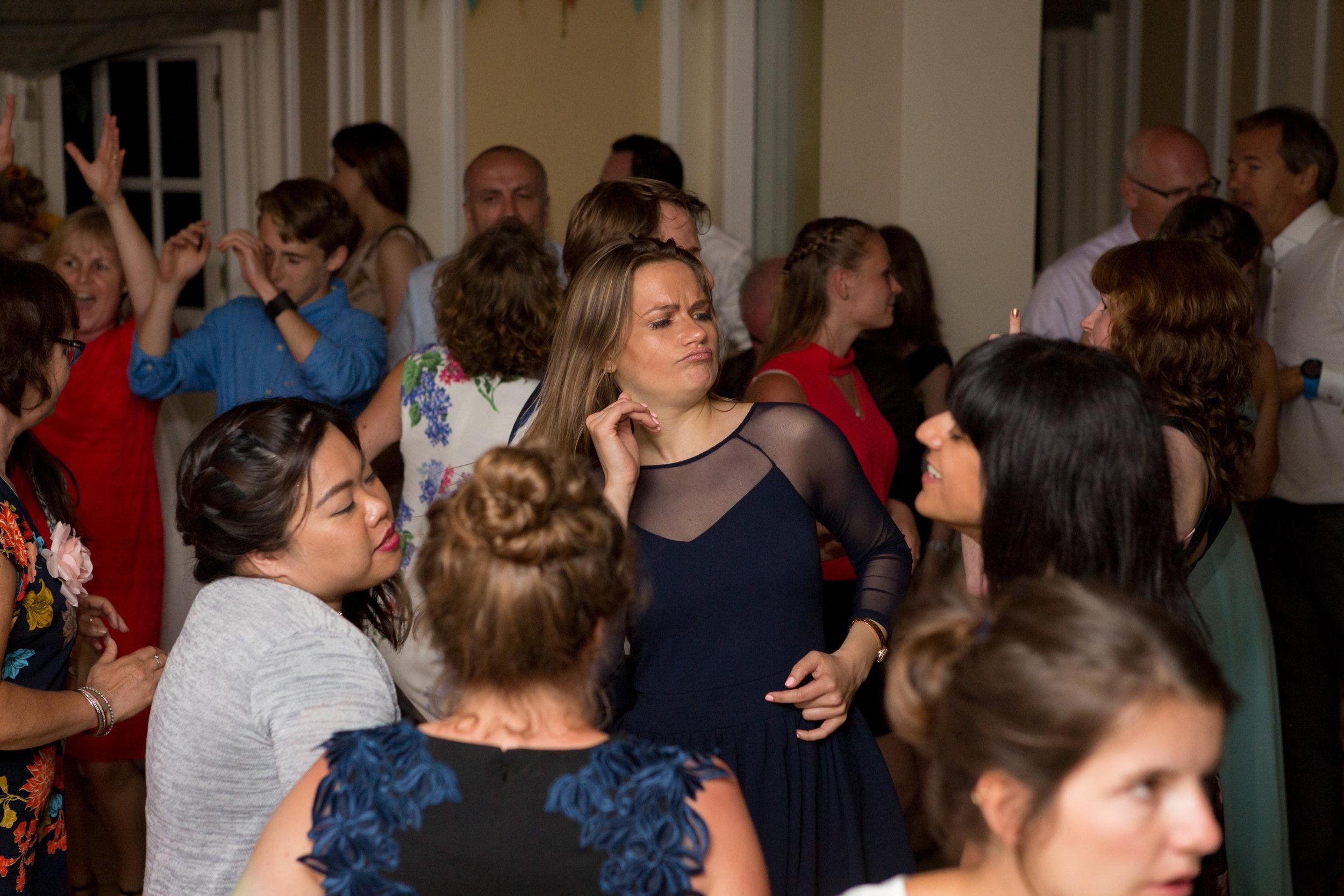 Bucklands-Tout-Saints-Hotel-Devon-Wedding-Photography-43.jpg