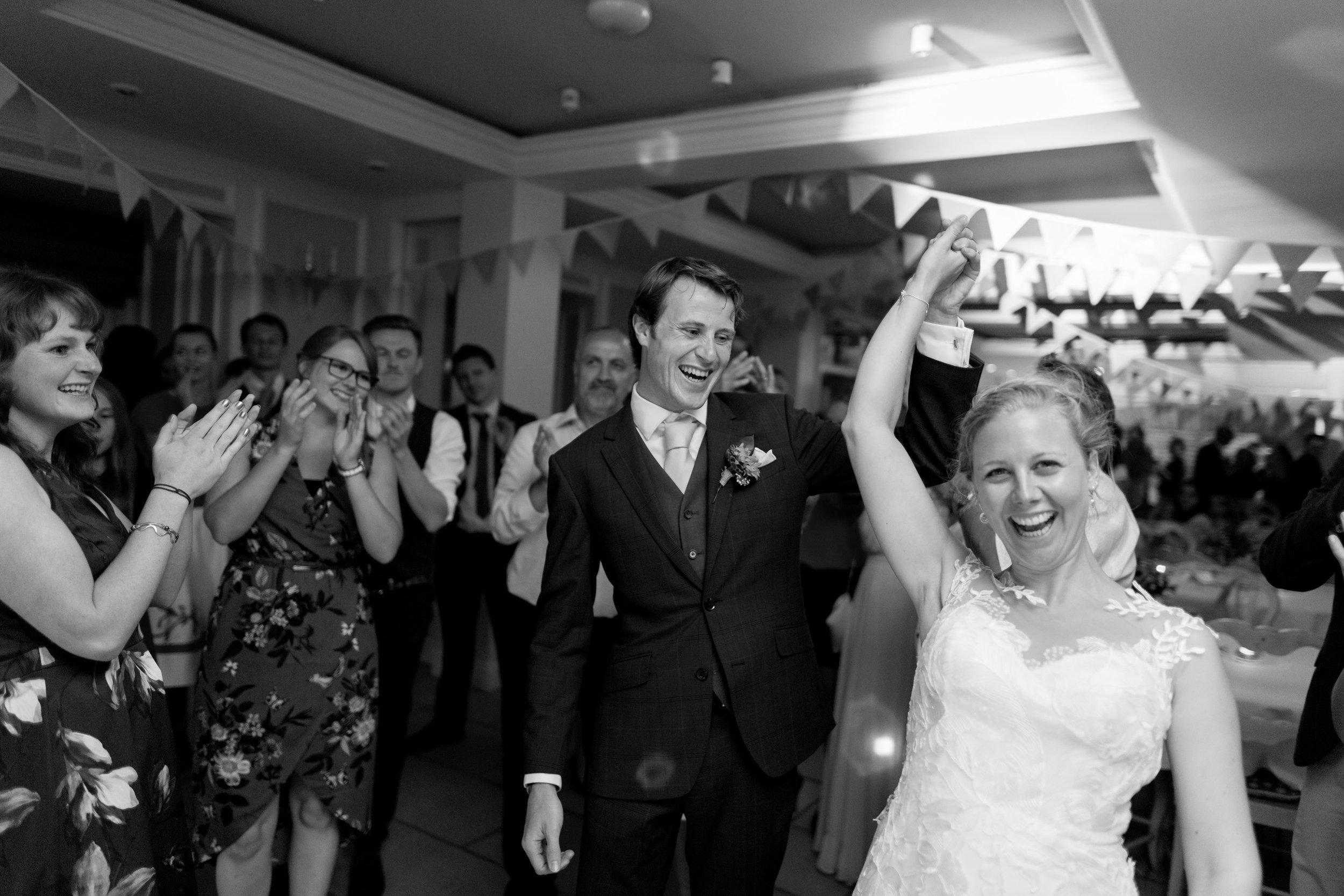 Bucklands-Tout-Saints-Hotel-Devon-Wedding-Photography-47.jpg