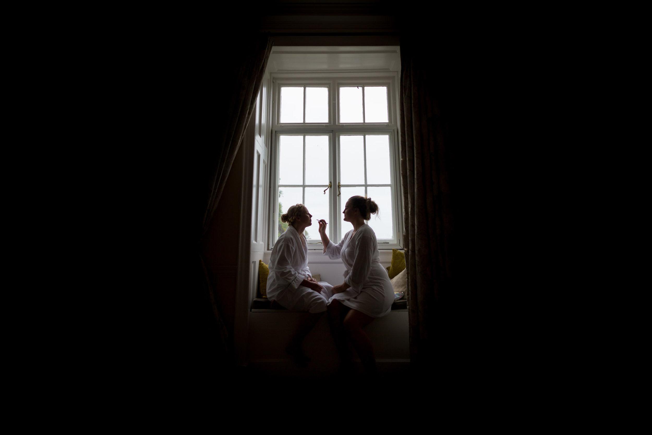 Bucklands-Tout-Saints-Hotel-Devon-Wedding-Photography-1-2.jpg