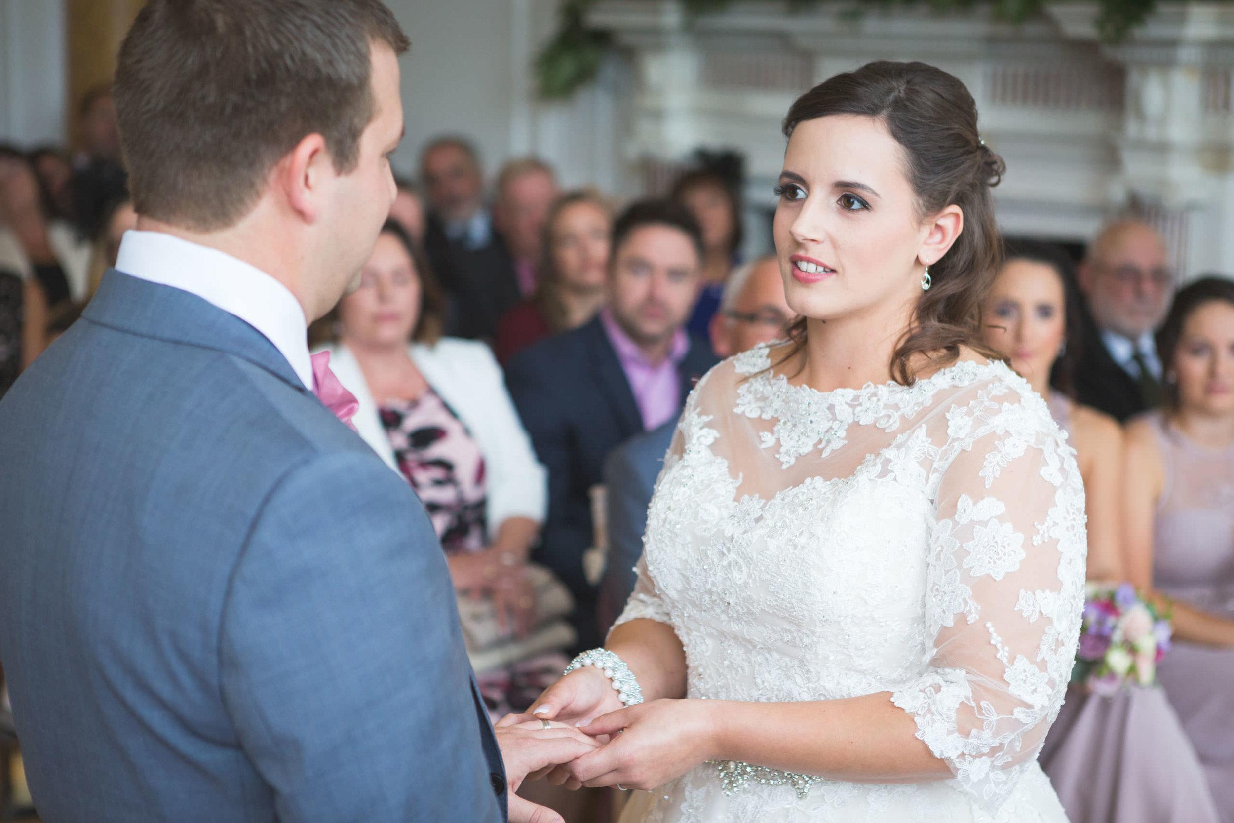 Rockbeare-Manor-Devon-Wedding-Photography (33).jpg