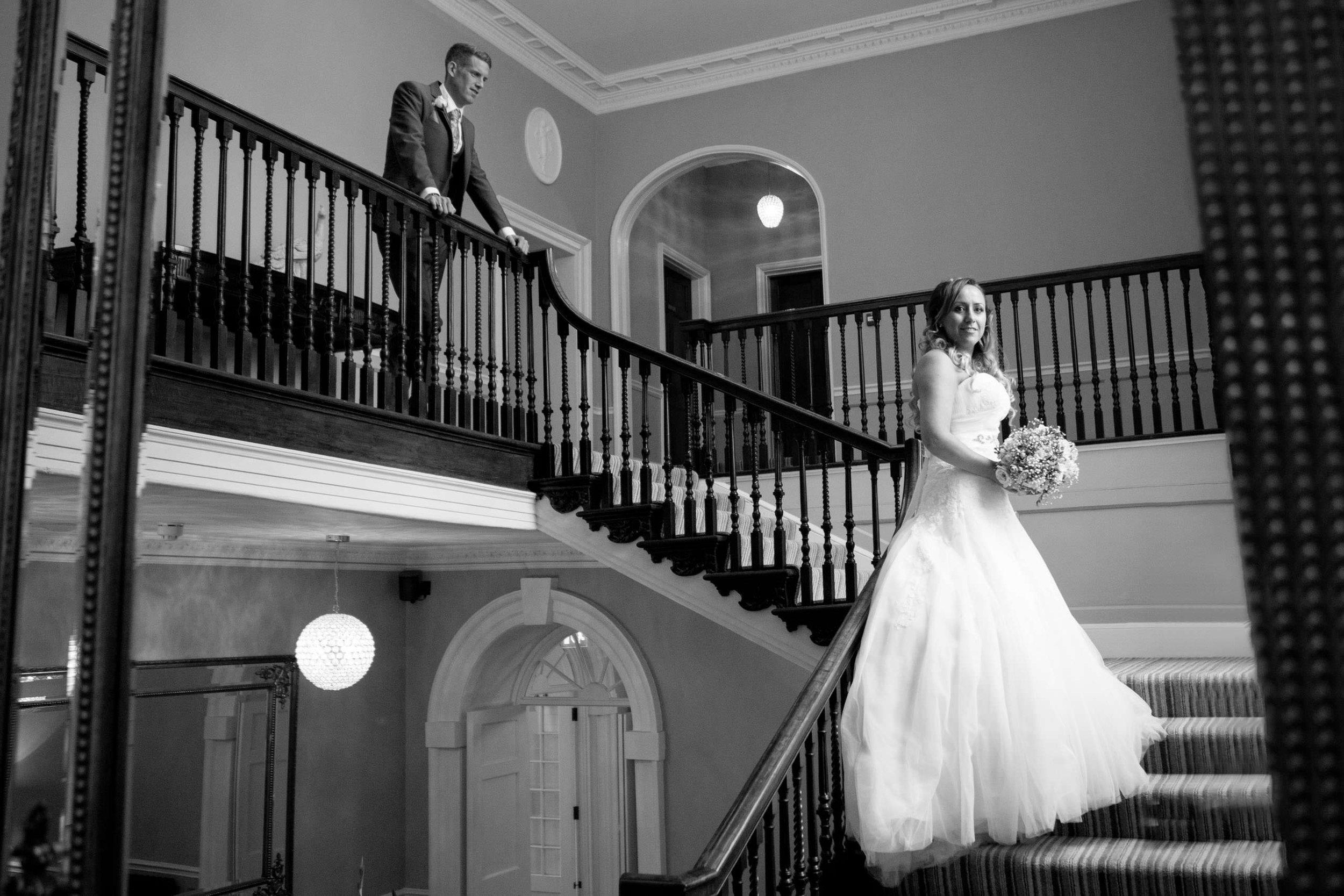 Rockbeare-Manor-Devon-Wedding-Photography (25).jpg