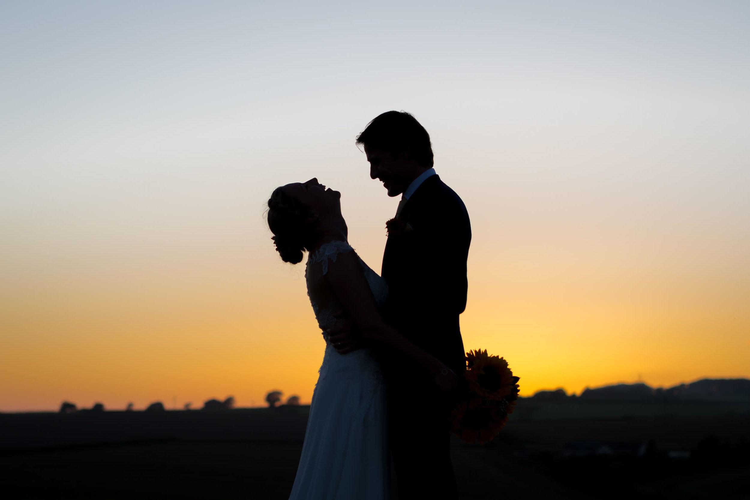 Buckland-Tout-Saints-Devon-Wedding-Photography (14).jpg
