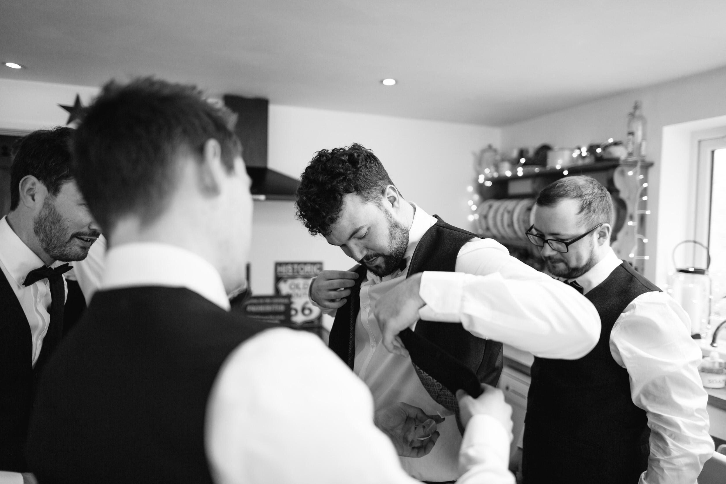 Launcells-Barton-Wedding-Photographer (19).jpg