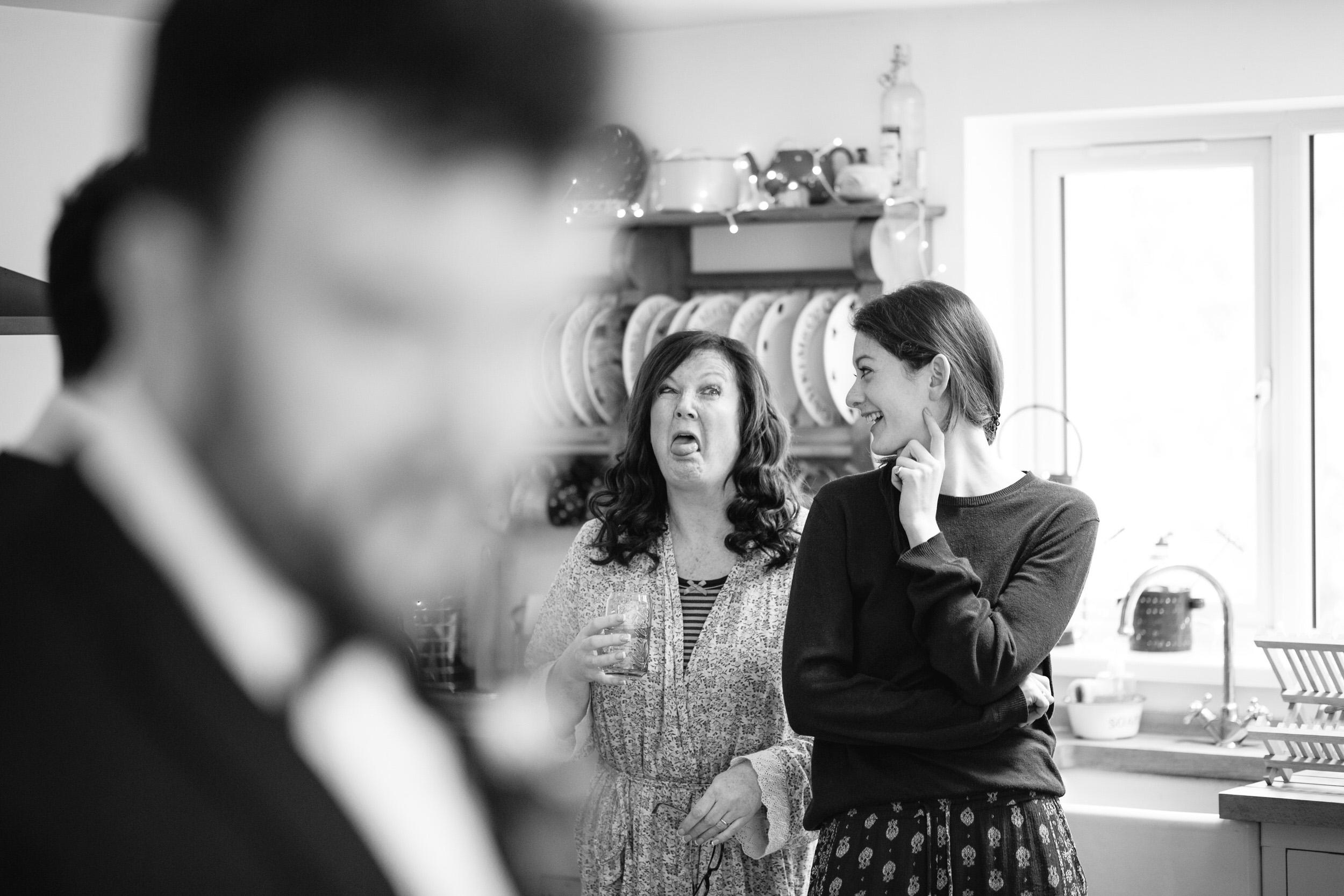 Launcells-Barton-Wedding-Photographer (59).jpg