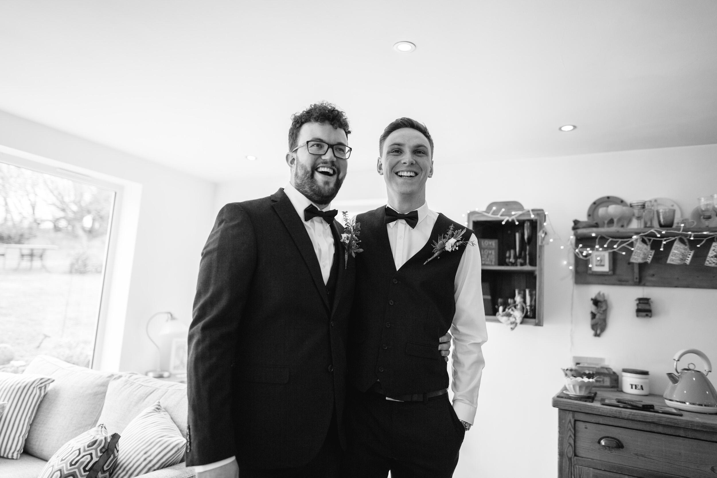 Launcells-Barton-Wedding-Photographer (61).jpg
