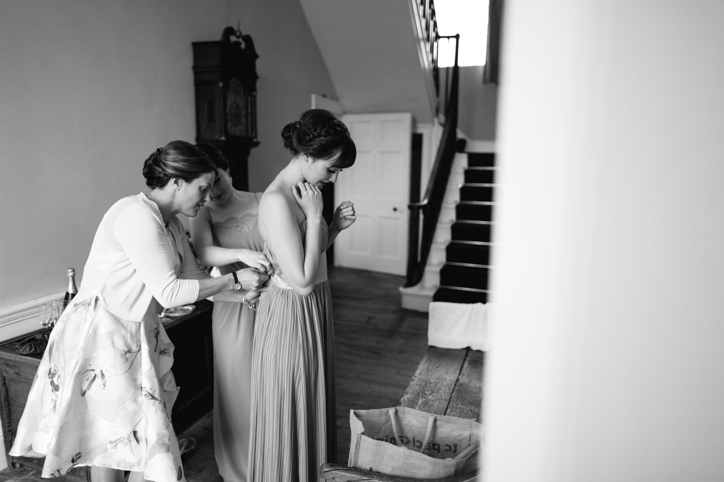 Launcells-Barton-Wedding-Photographer (72).jpg