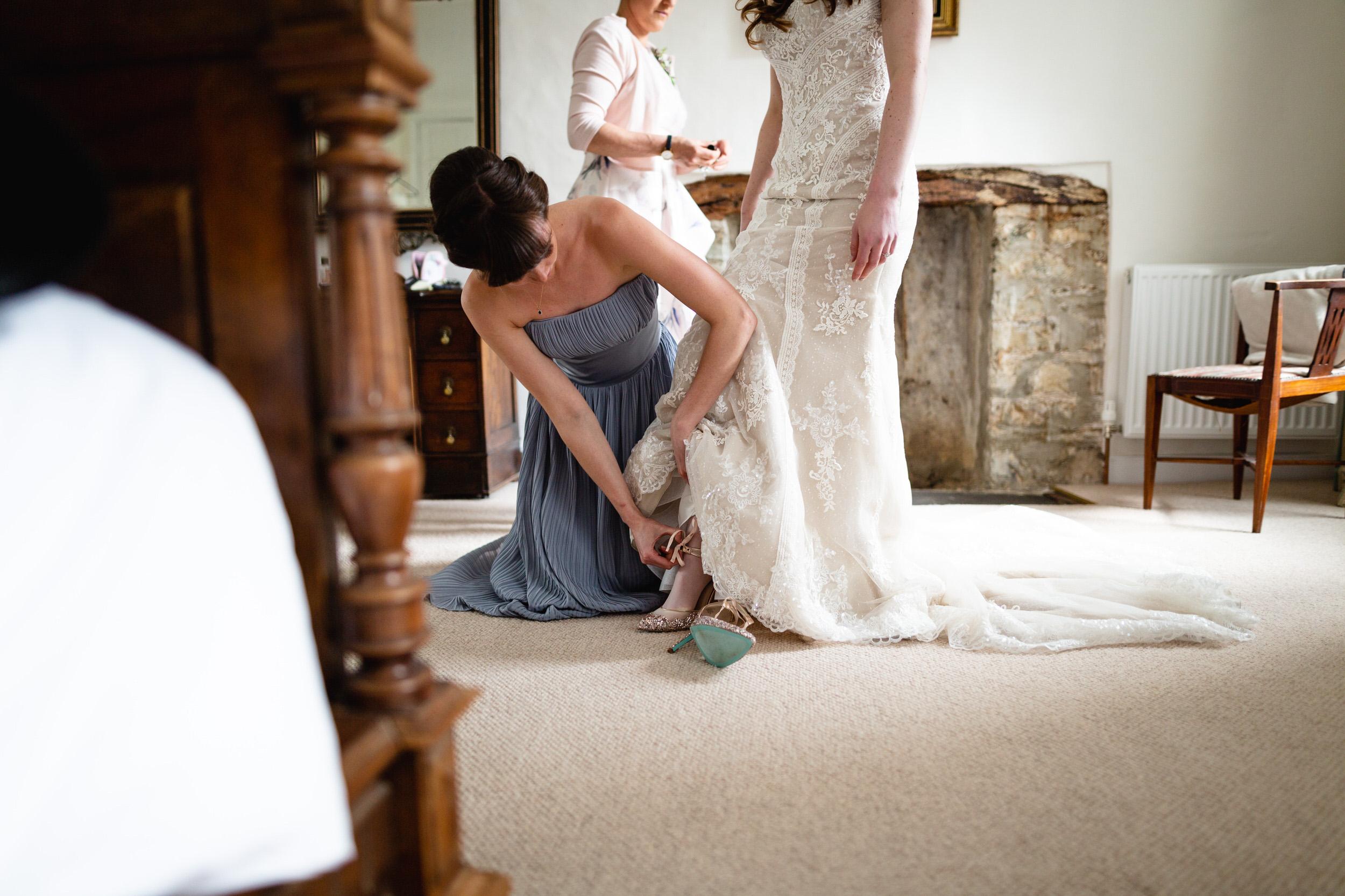 Launcells-Barton-Wedding-Photographer (98).jpg