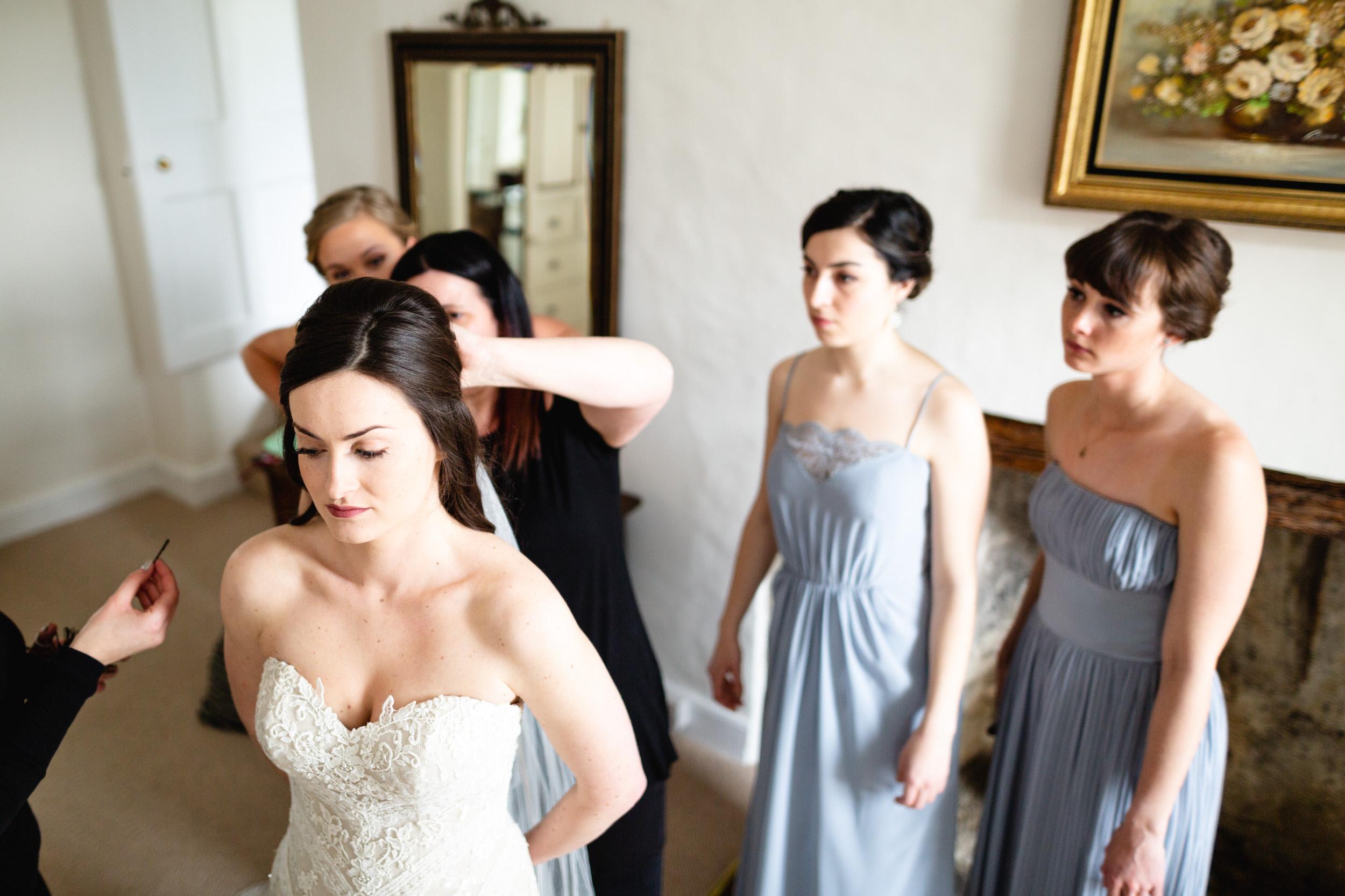 Launcells-Barton-Wedding-Photographer (117).jpg