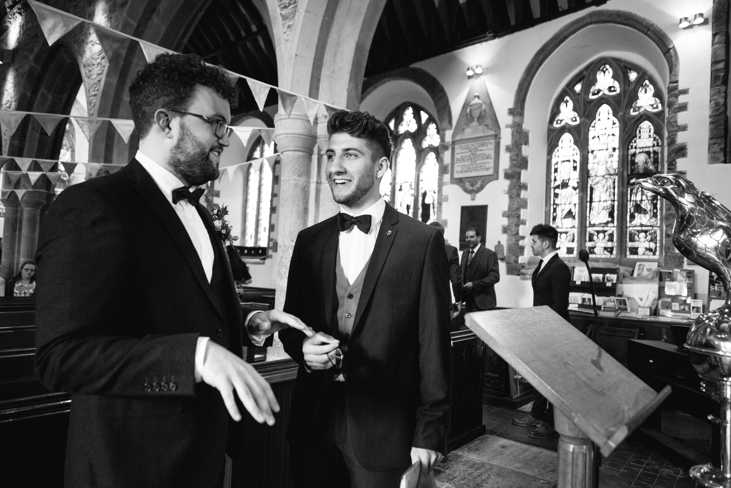 Launcells-Barton-Wedding-Photographer (132).jpg
