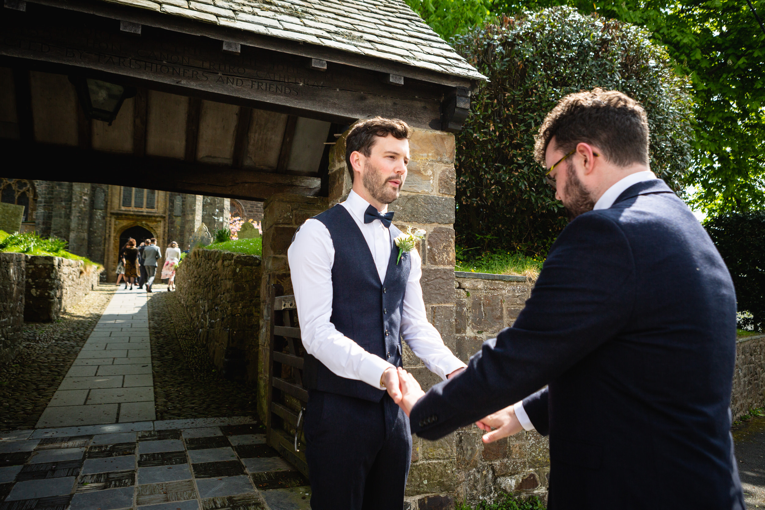 Launcells-Barton-Wedding-Photographer (156).jpg