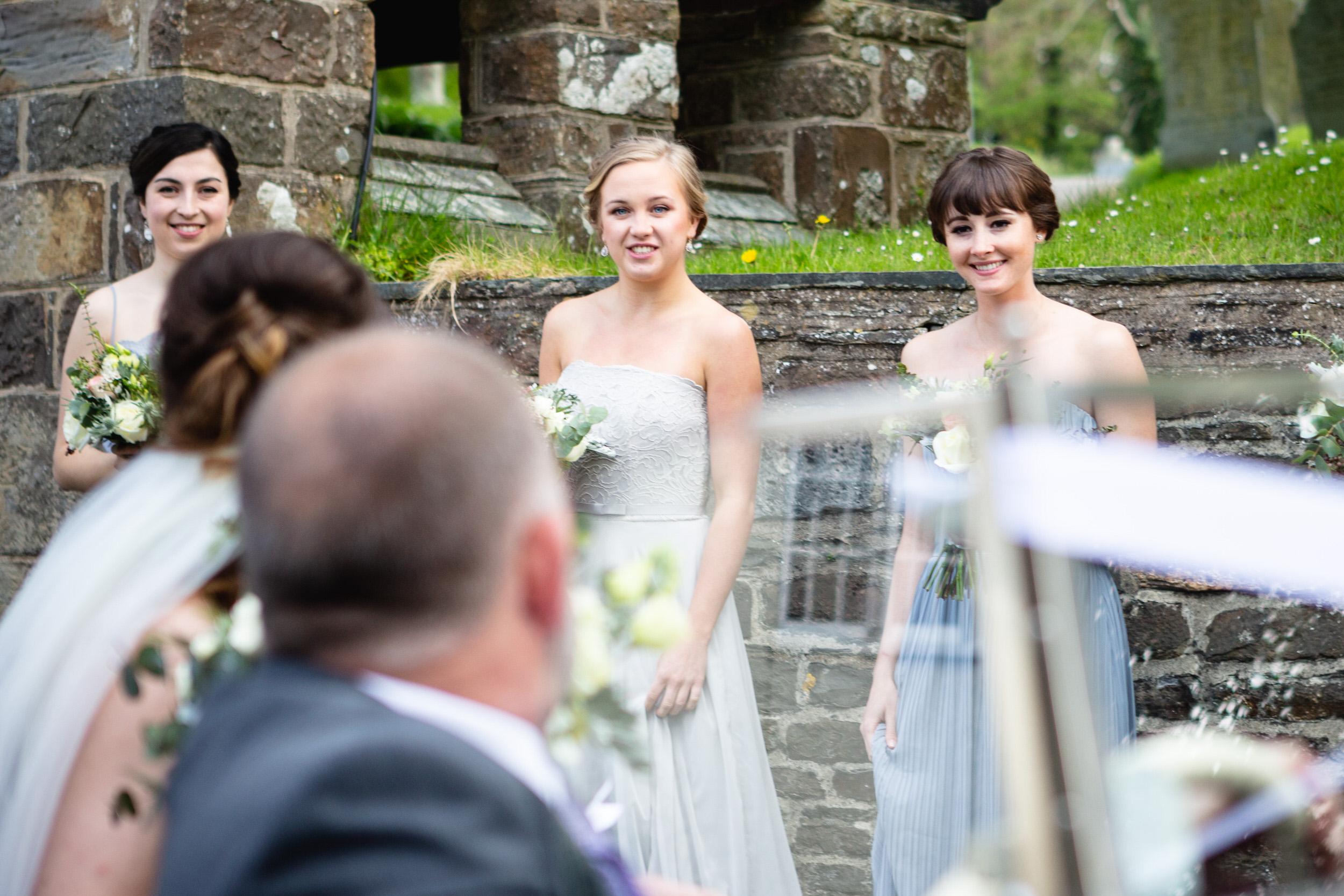 Launcells-Barton-Wedding-Photographer (181).jpg