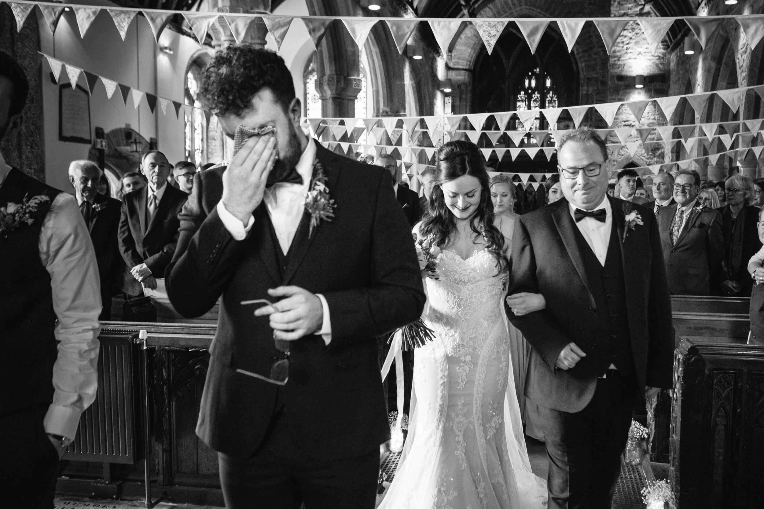 Launcells-Barton-Wedding-Photographer (200).jpg