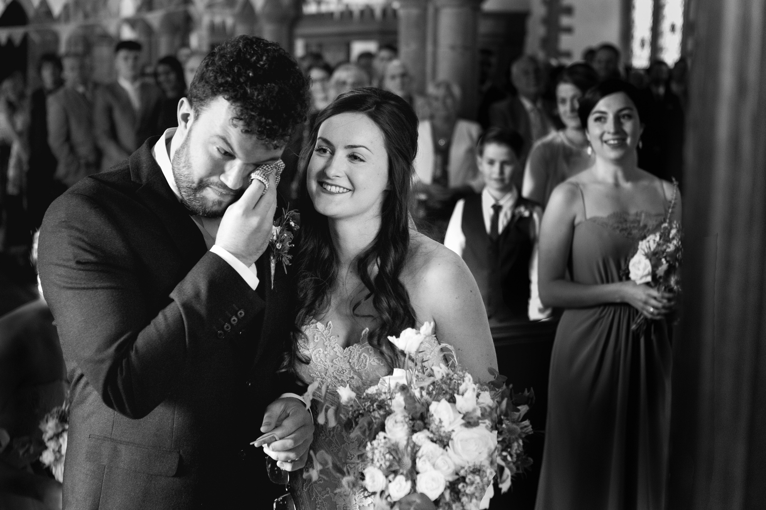 Launcells-Barton-Wedding-Photographer (202).jpg