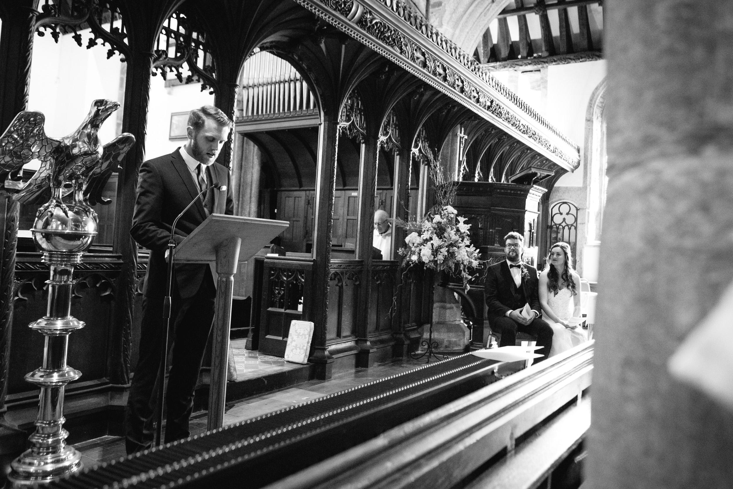 Launcells-Barton-Wedding-Photographer (225).jpg