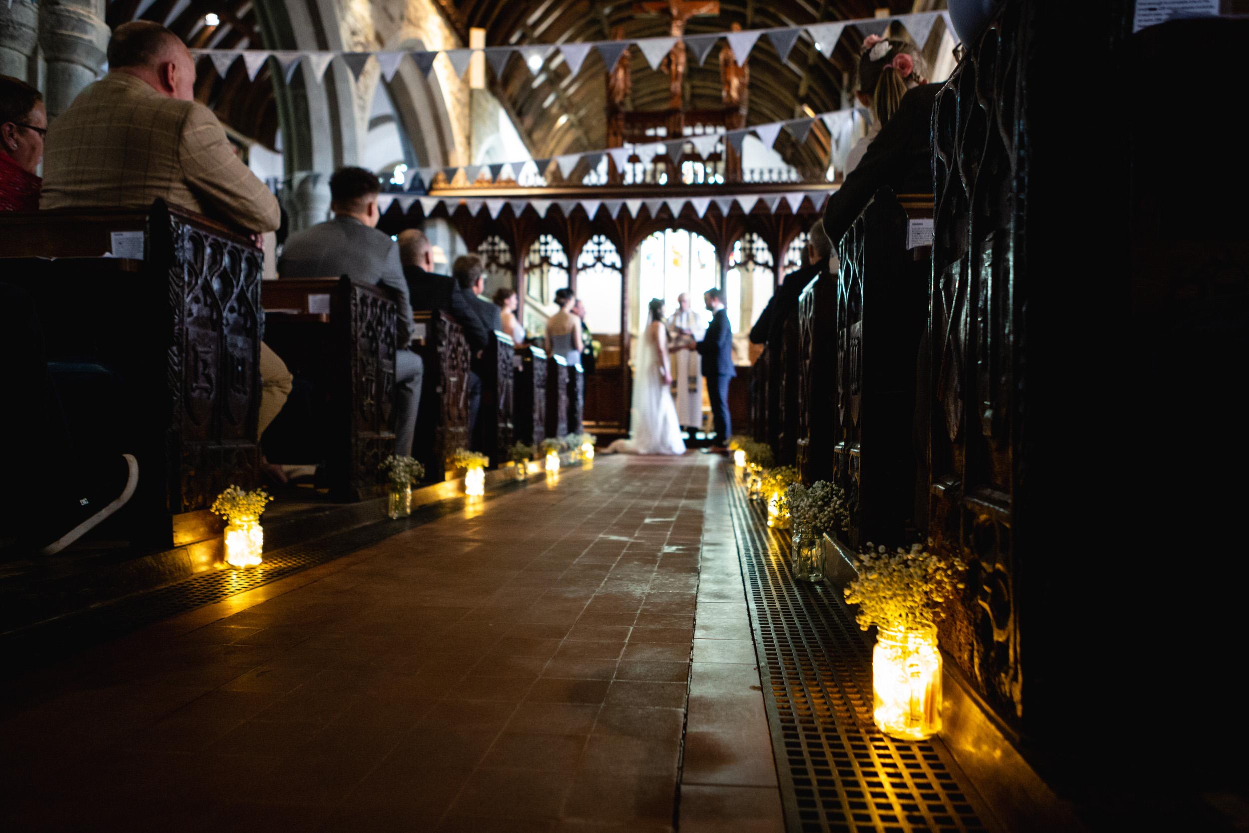 Launcells-Barton-Wedding-Photographer (230).jpg