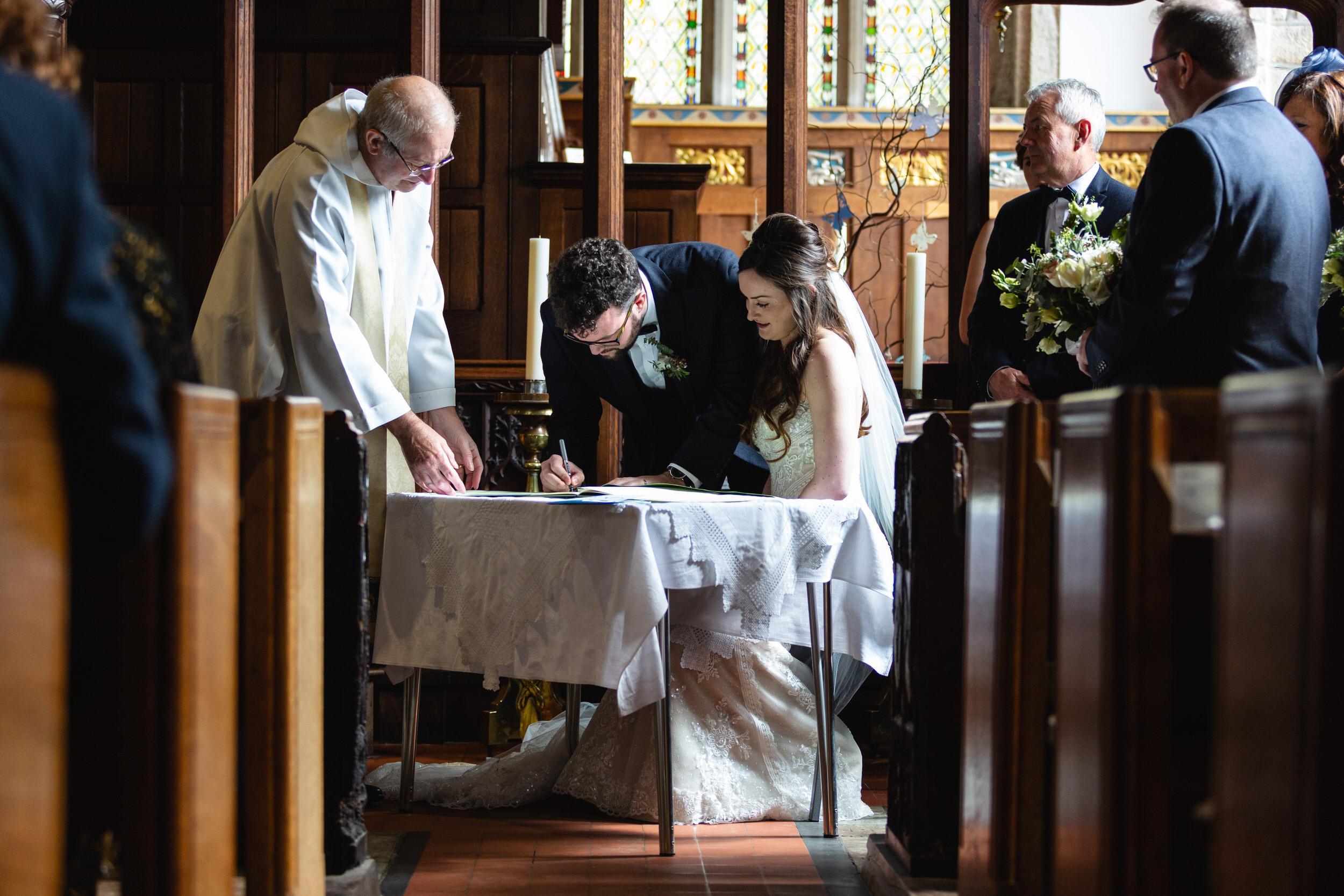 Launcells-Barton-Wedding-Photographer (239).jpg